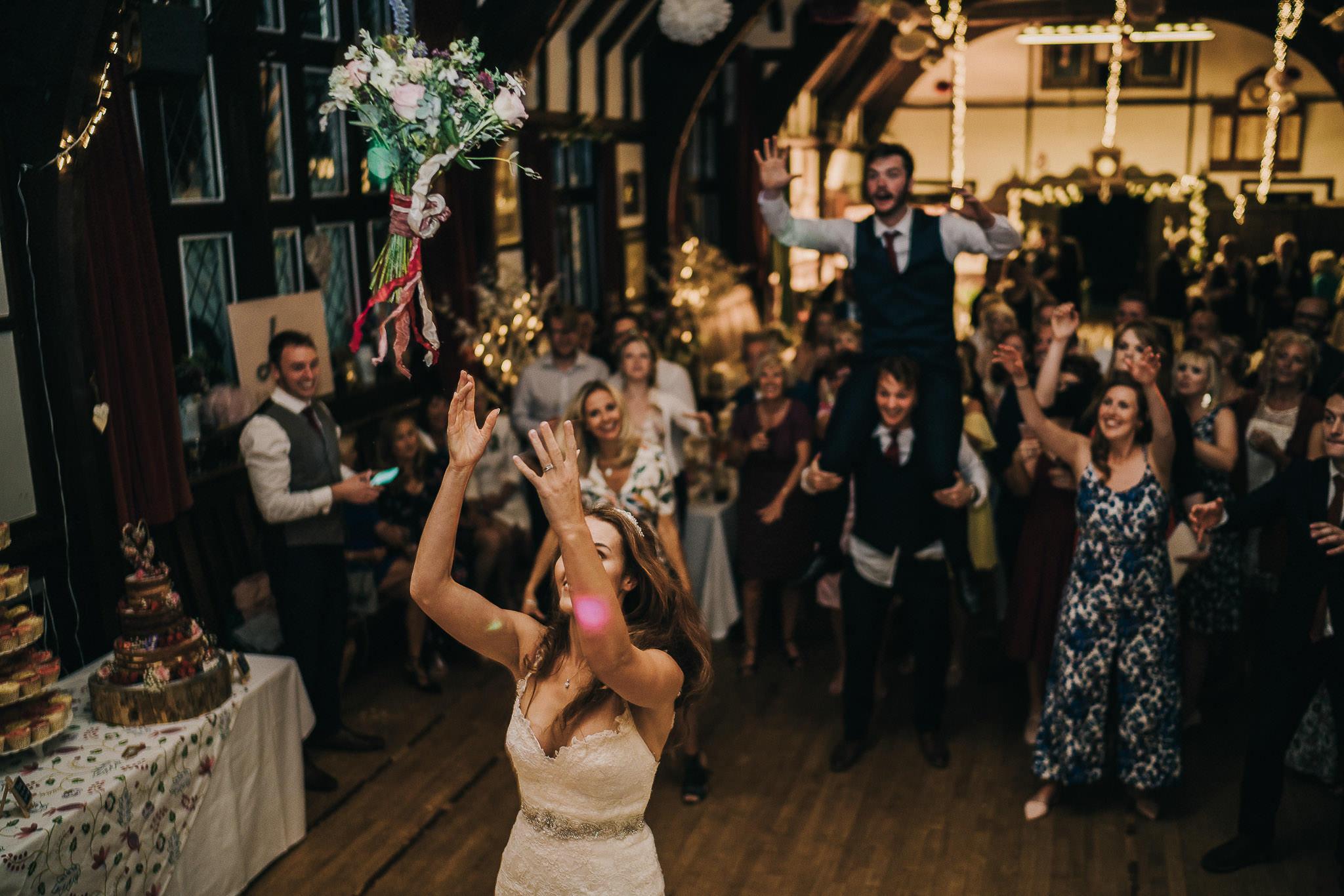 Staffordshire-Wedding-Photographer-122.jpg