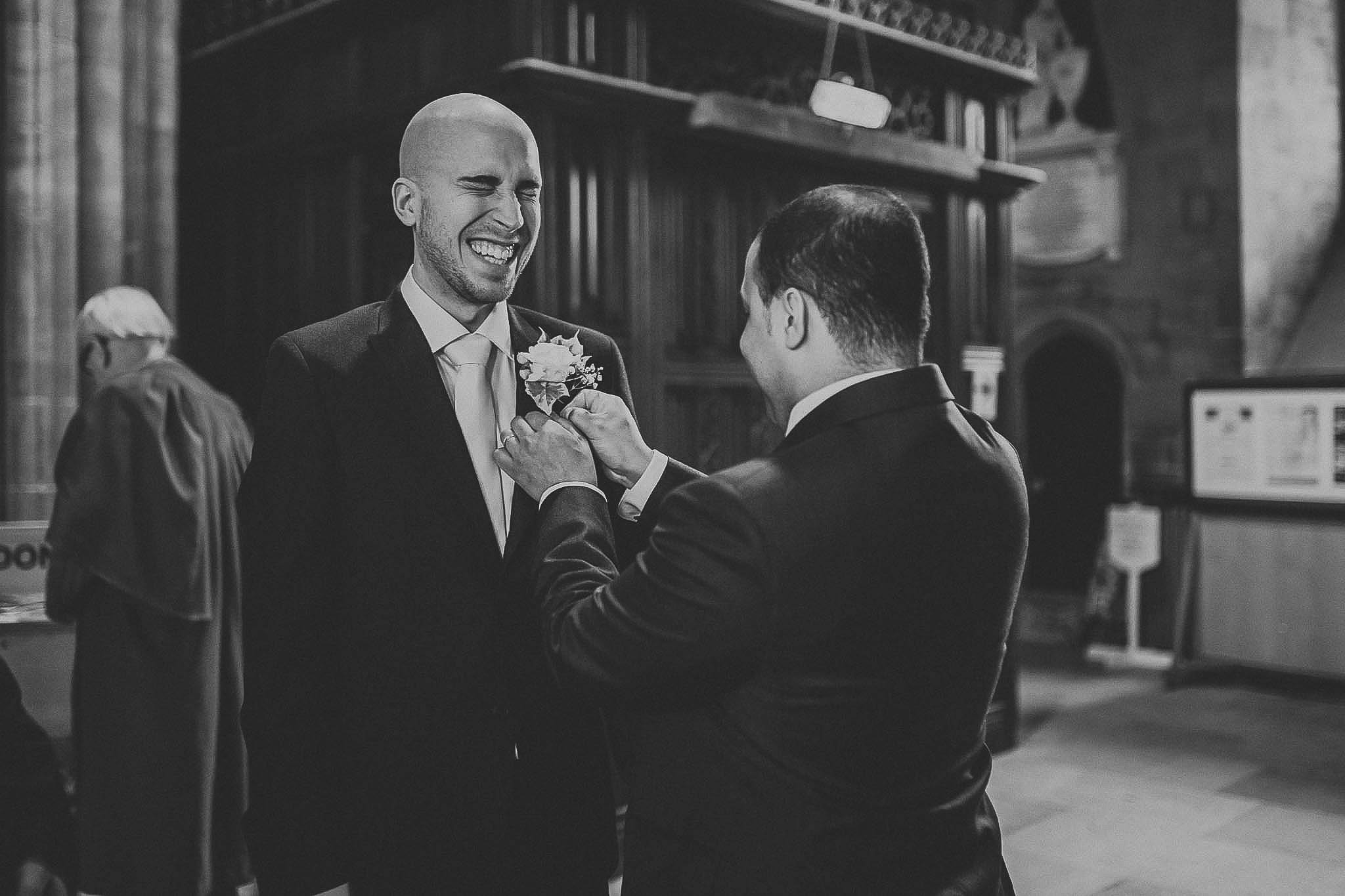 Staffordshire-Wedding-Photographer-125.jpg
