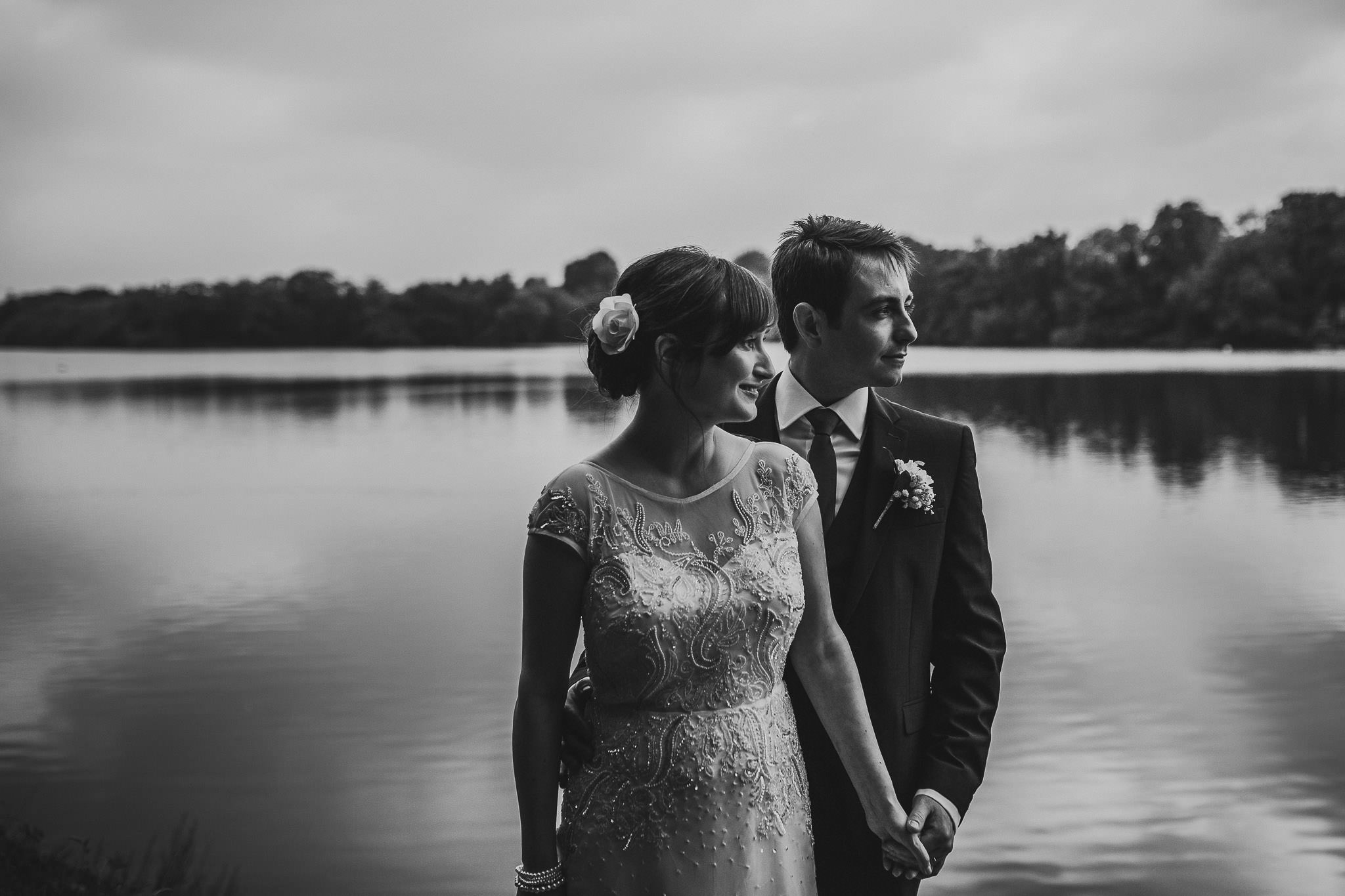 Staffordshire-Wedding-Photographer-127.jpg