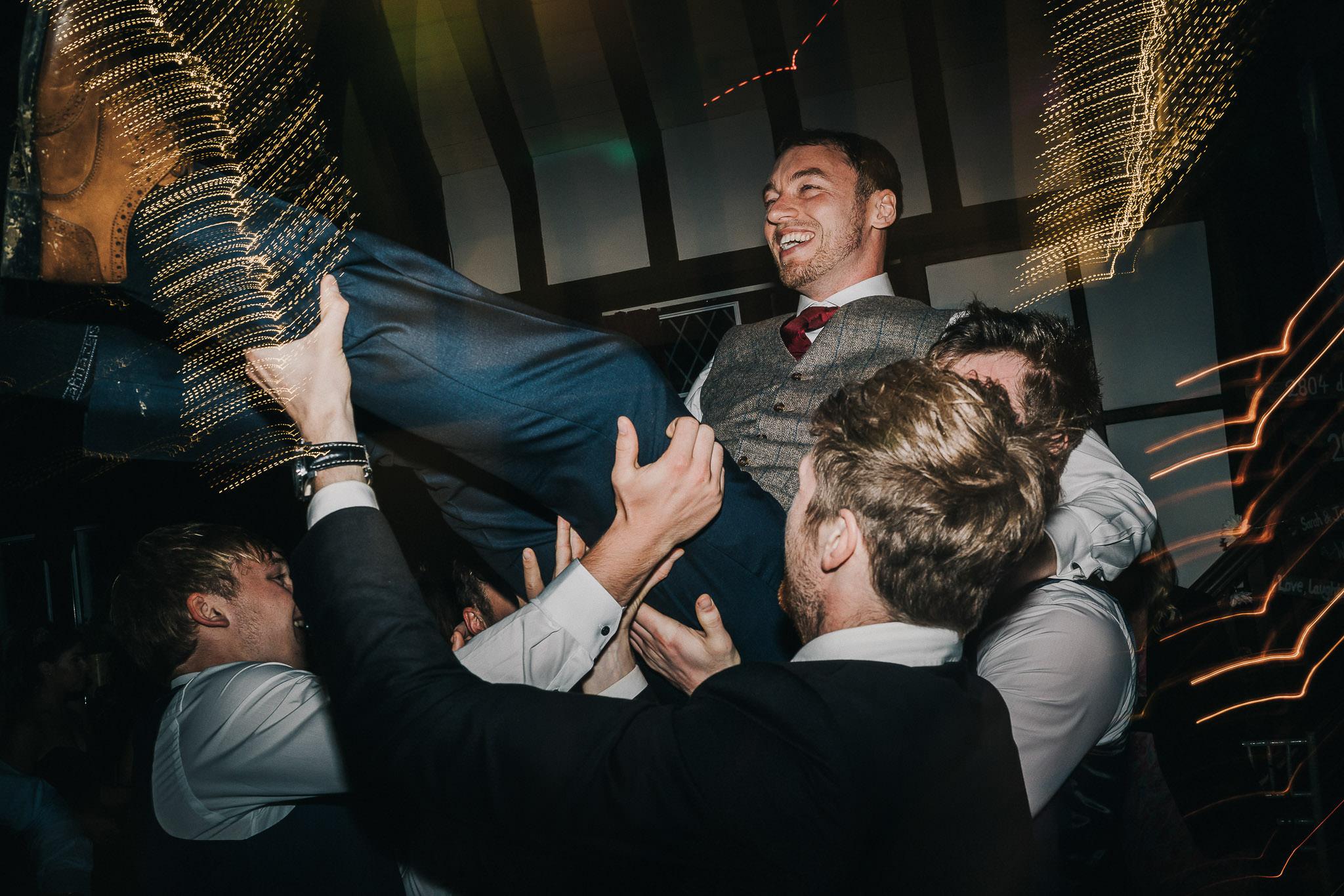 Staffordshire-Wedding-Photographer-126.jpg