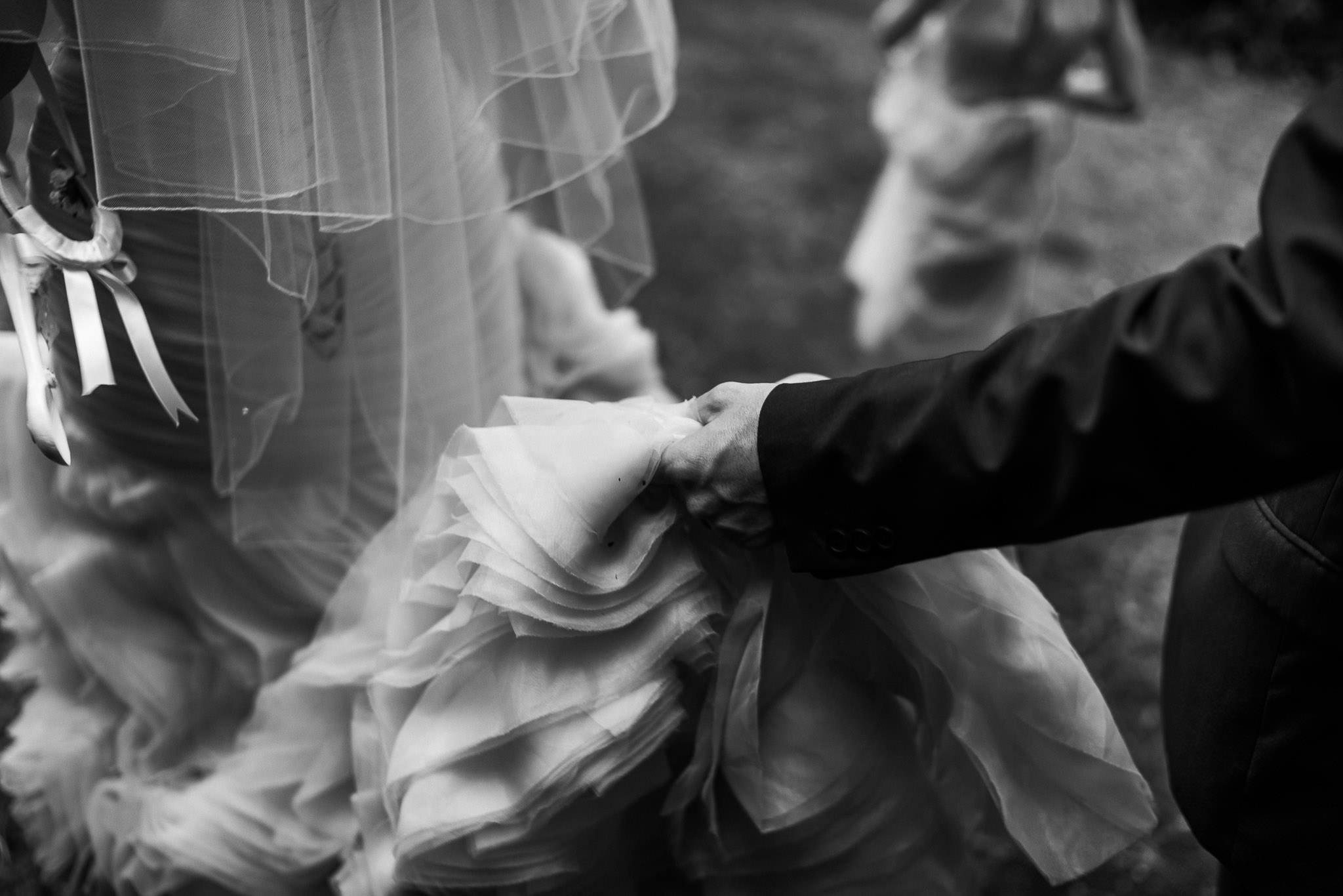 Staffordshire-Wedding-Photographer-129.jpg