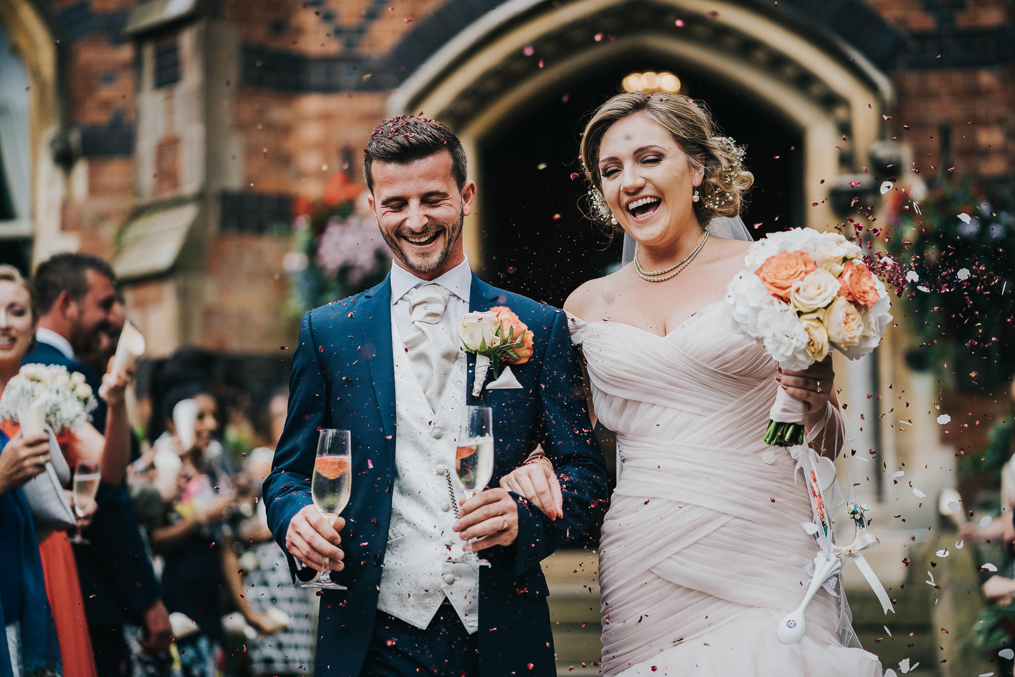 Staffordshire-Wedding-Photographer-128.jpg
