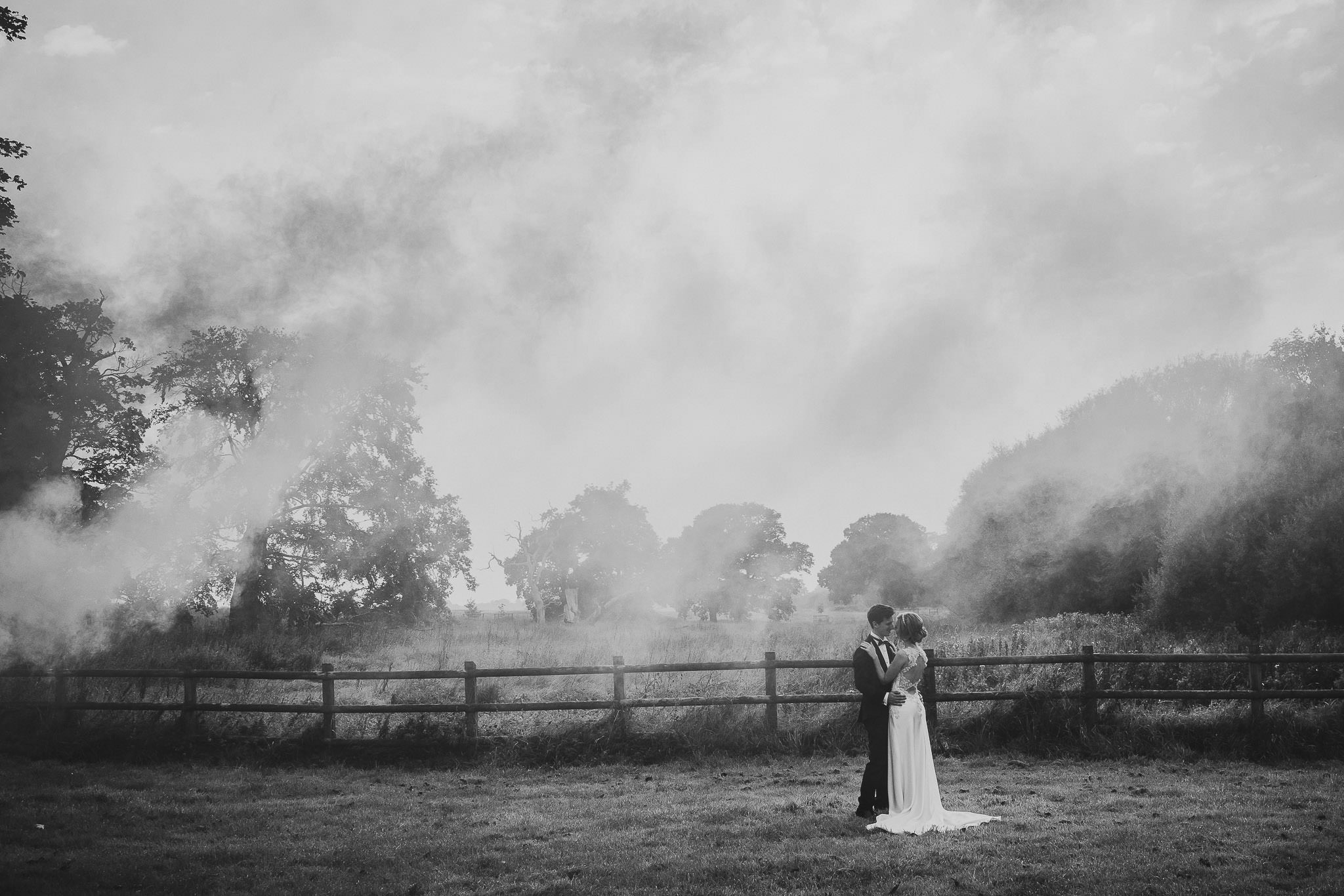 Staffordshire-Wedding-Photographer-131.jpg