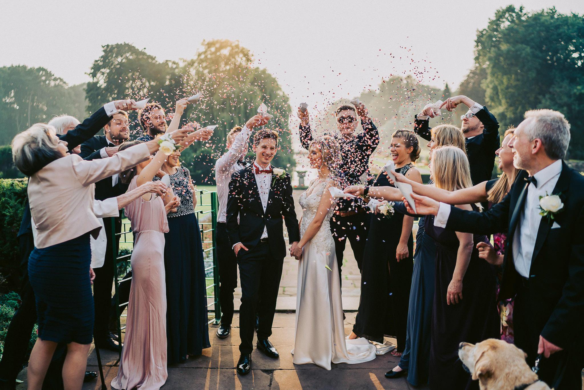 Staffordshire-Wedding-Photographer-130.jpg