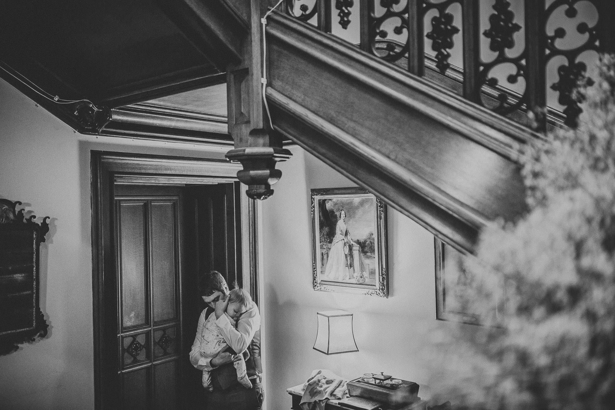 Staffordshire-Wedding-Photographer-136.jpg