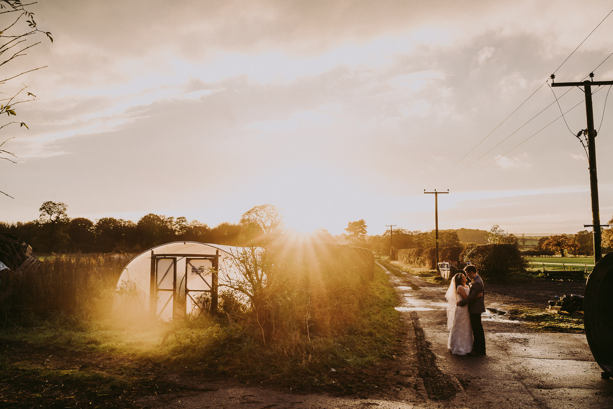 Staffordshire-Wedding-Photographer-141.jpg