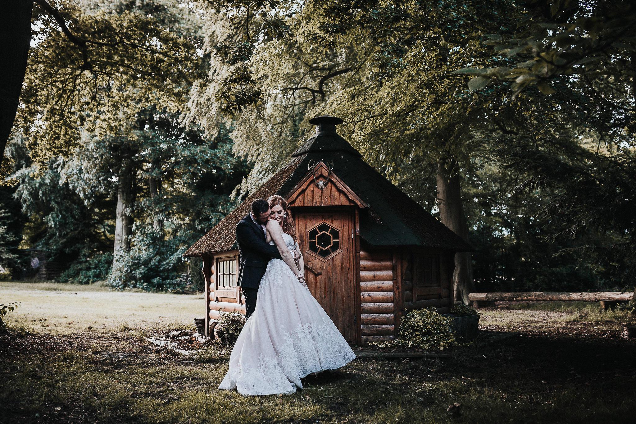 Staffordshire-Wedding-Photographer-145.jpg