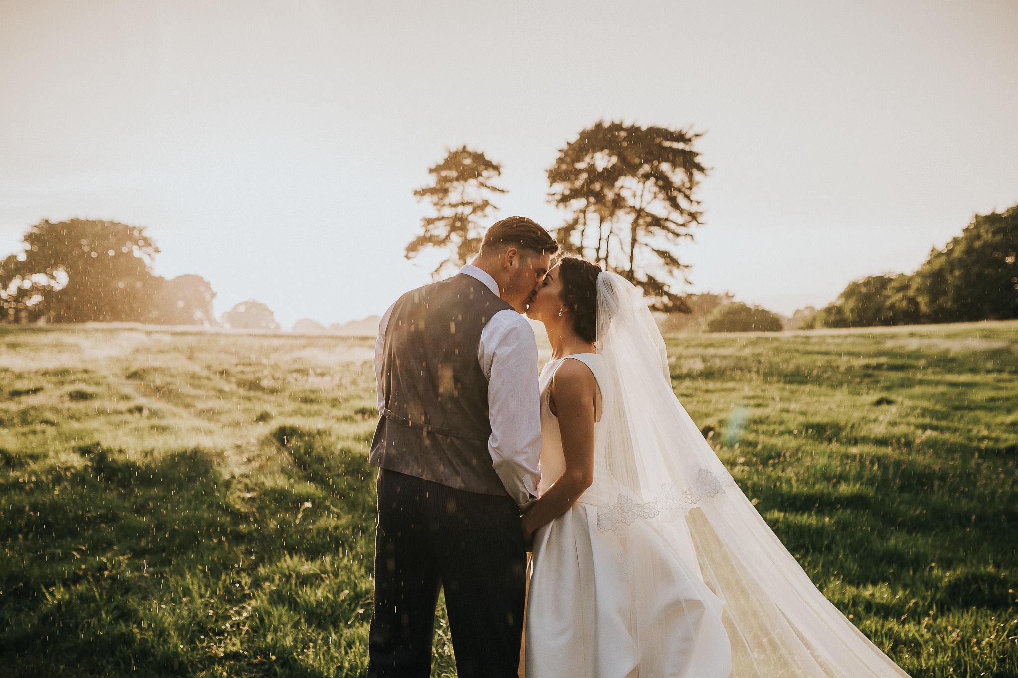 Staffordshire-Wedding-Photographer-147.jpg