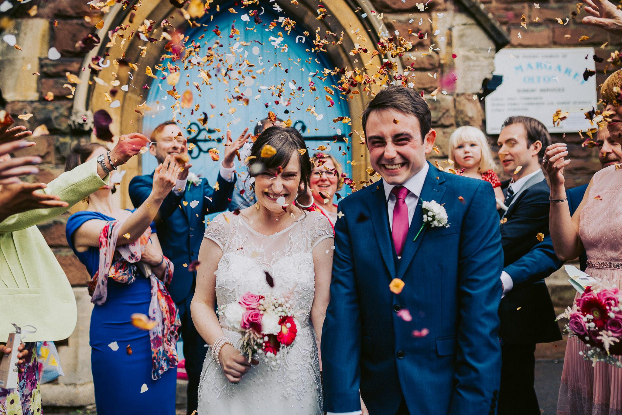 Staffordshire-Wedding-Photographer-151.jpg