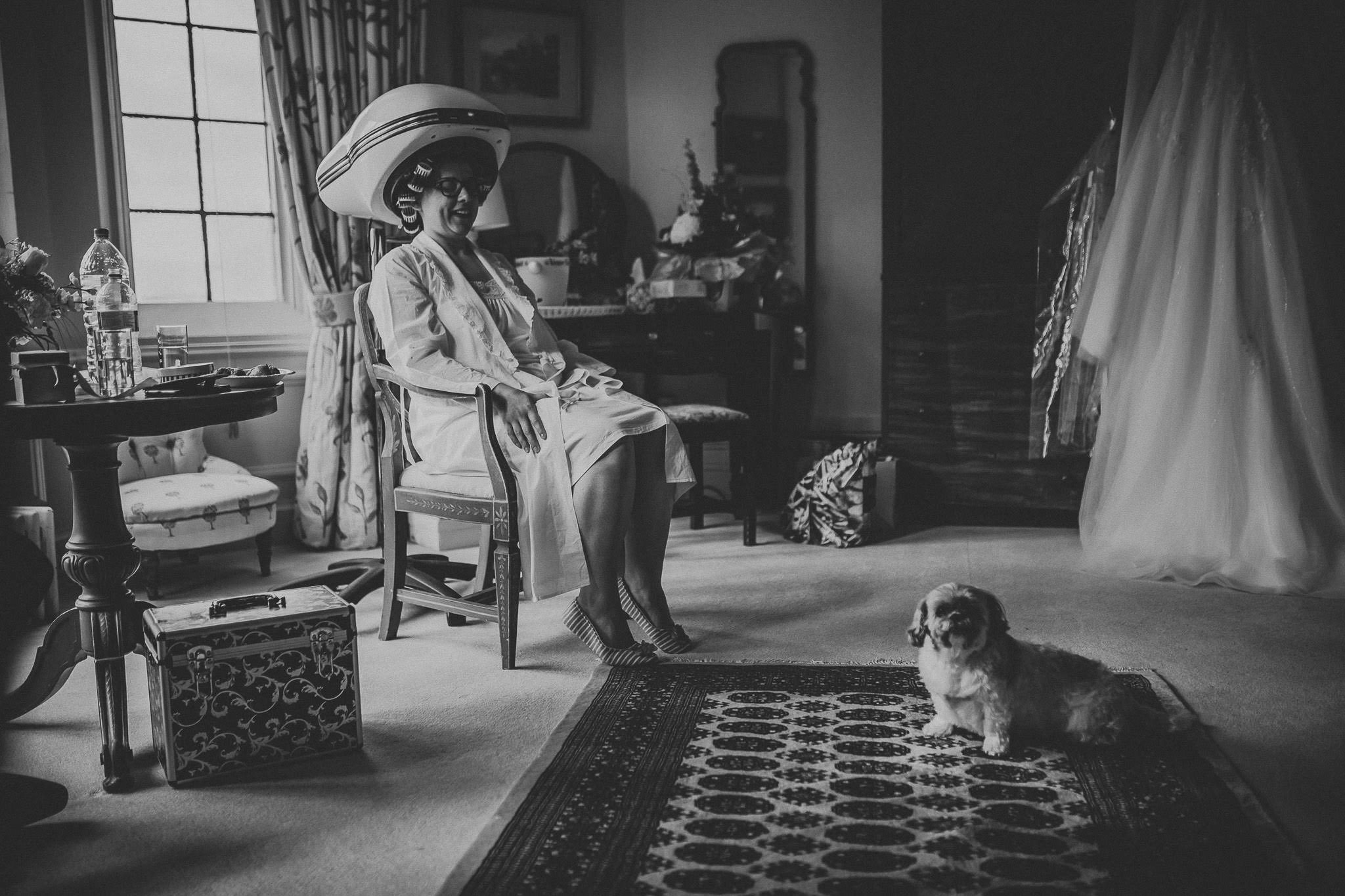 Staffordshire-Wedding-Photographer-152.jpg