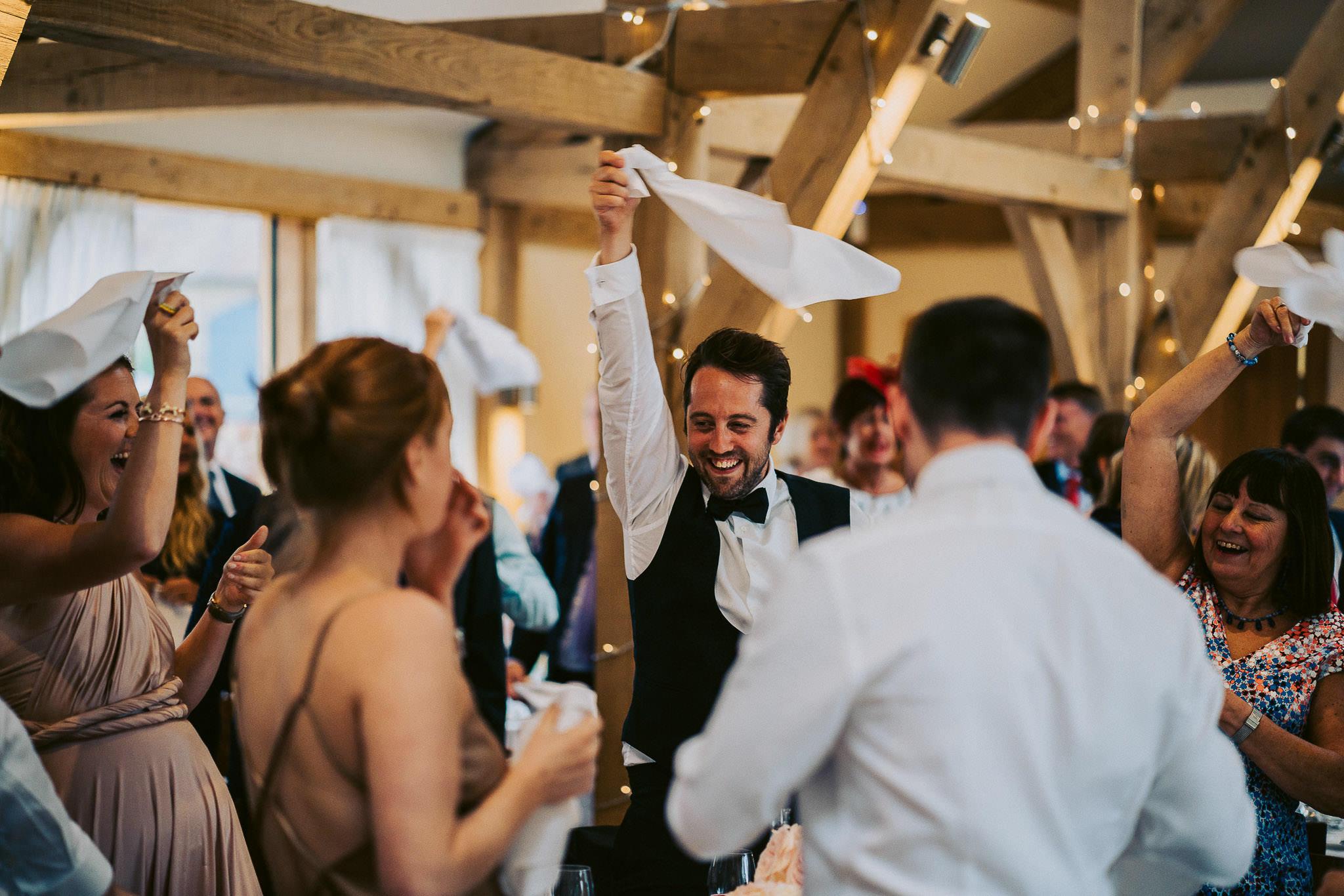 Staffordshire-Wedding-Photographer-153.jpg