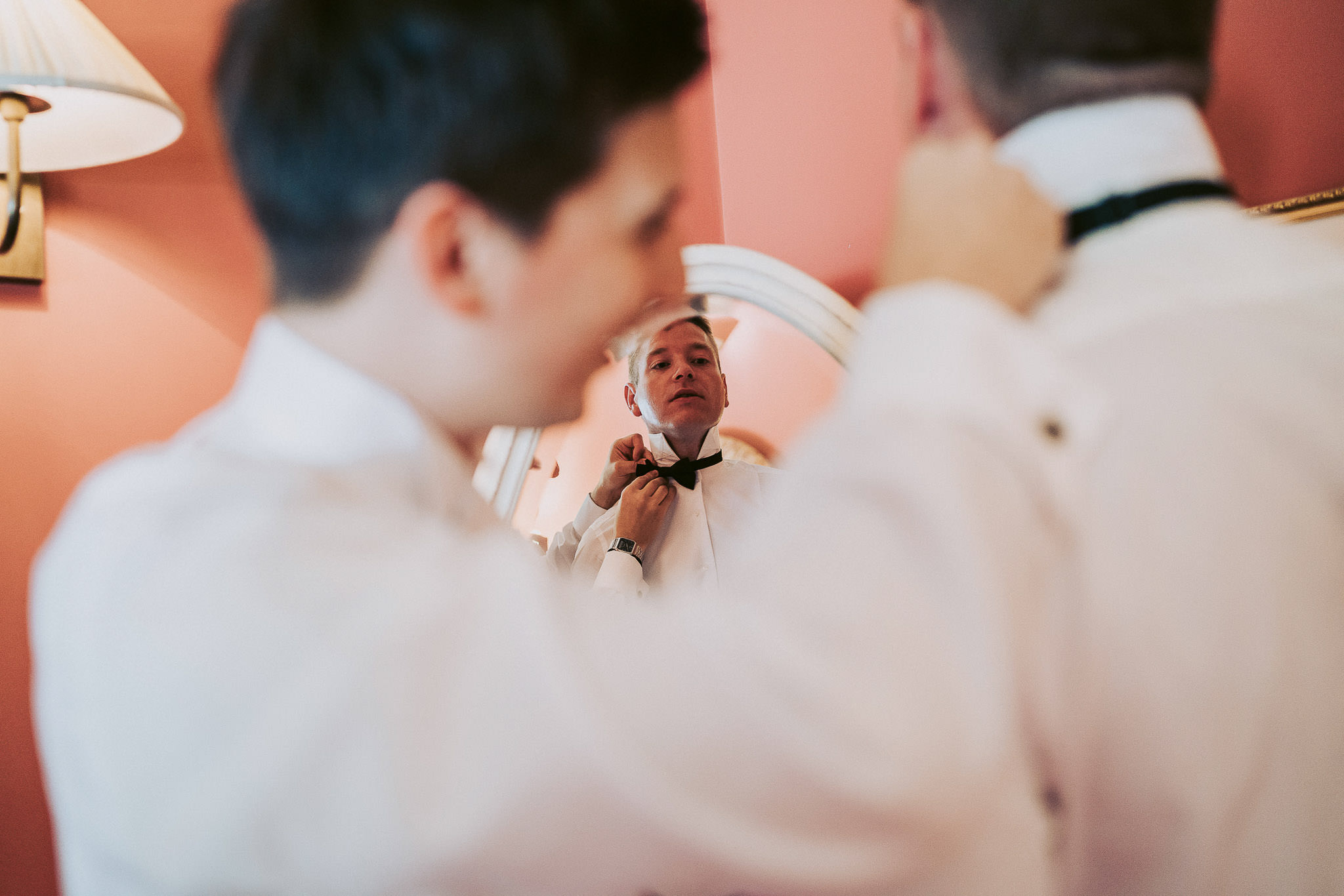 Staffordshire-Wedding-Photographer-157.jpg