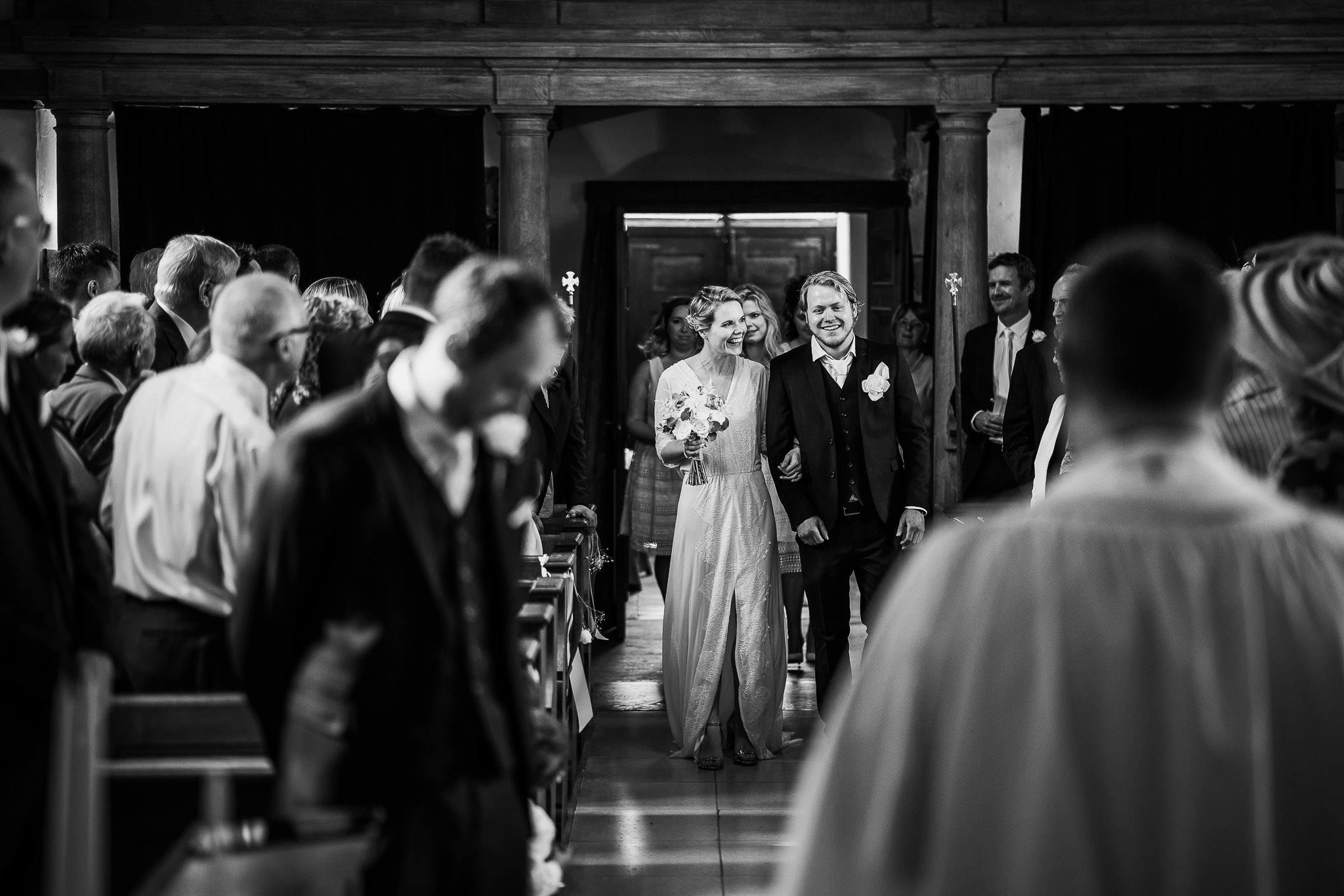 Staffordshire-Wedding-Photographer-158.jpg