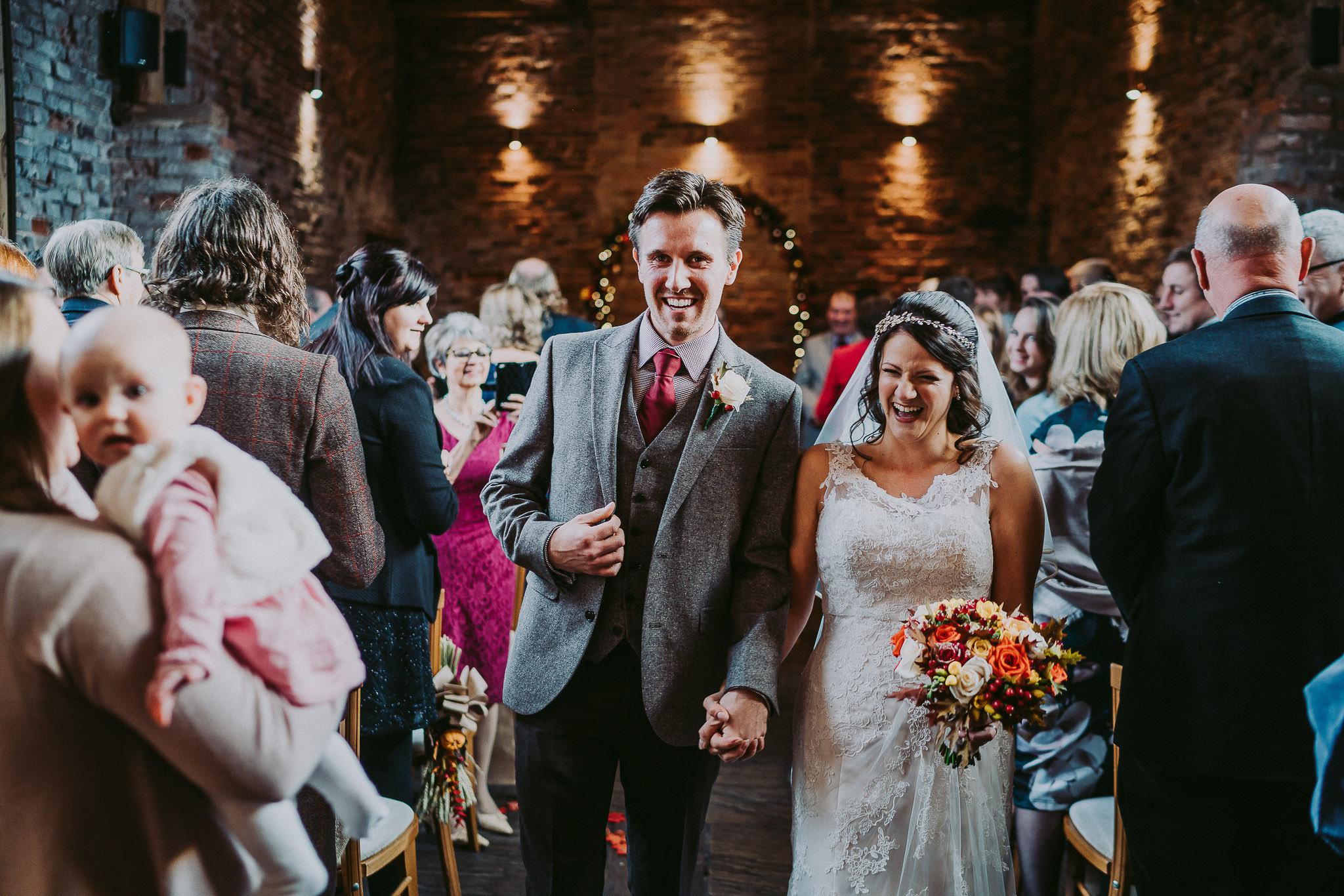 Staffordshire-Wedding-Photographer-159.jpg