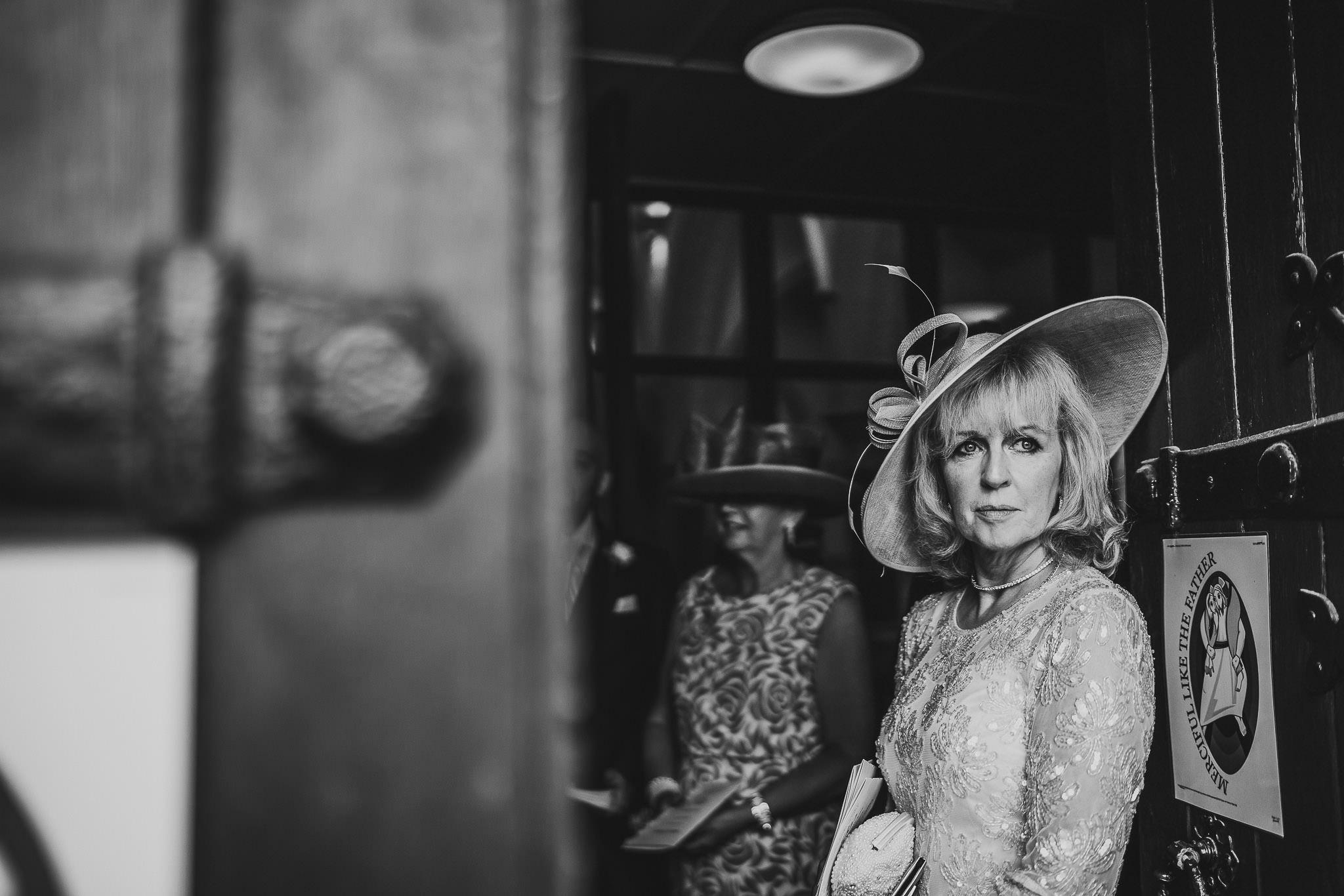 Staffordshire-Wedding-Photographer-160.jpg