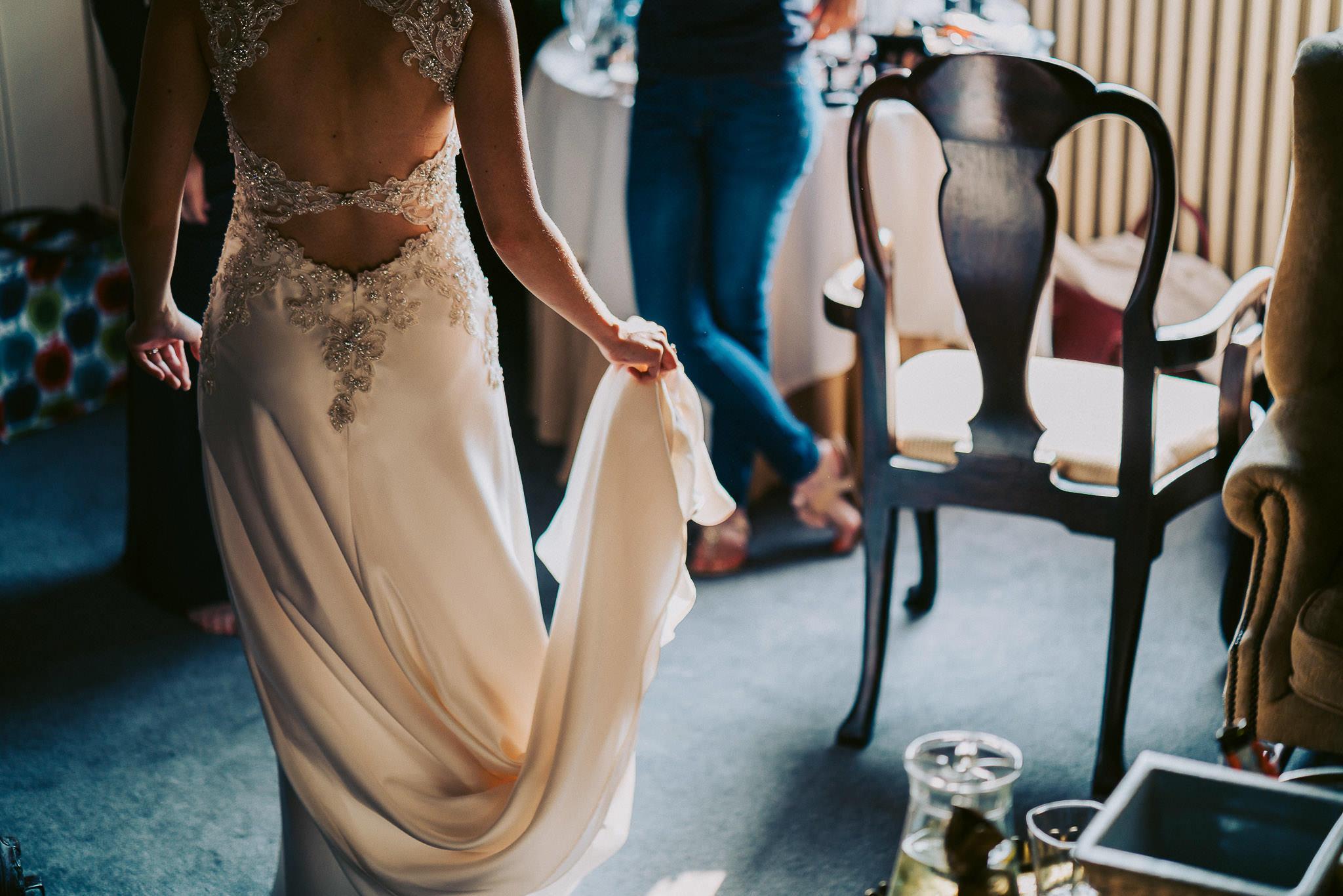 Staffordshire-Wedding-Photographer-162.jpg