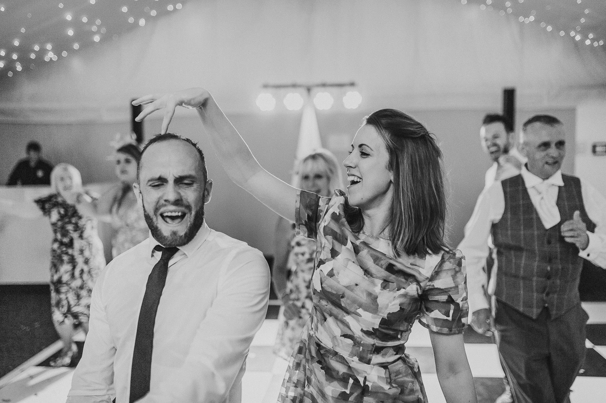 Staffordshire-Wedding-Photographer-163.jpg