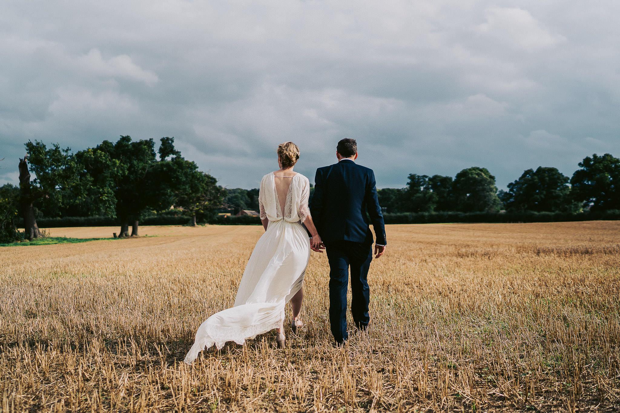 Staffordshire-Wedding-Photographer-164.jpg