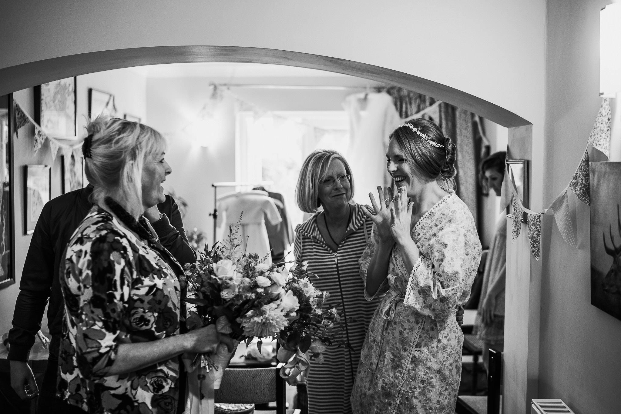 Staffordshire-Wedding-Photographer-165.jpg