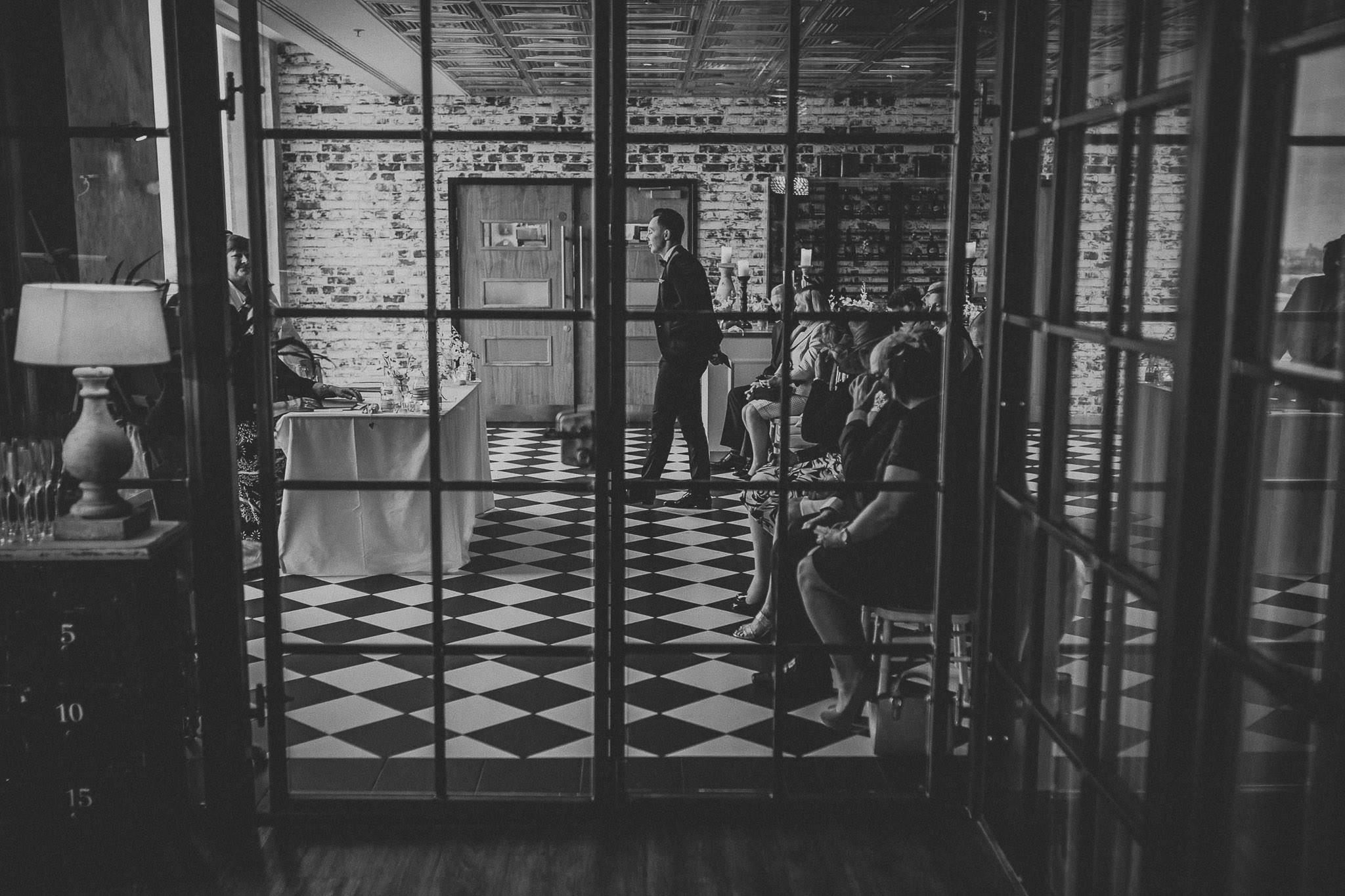 Staffordshire-Wedding-Photographer-168.jpg