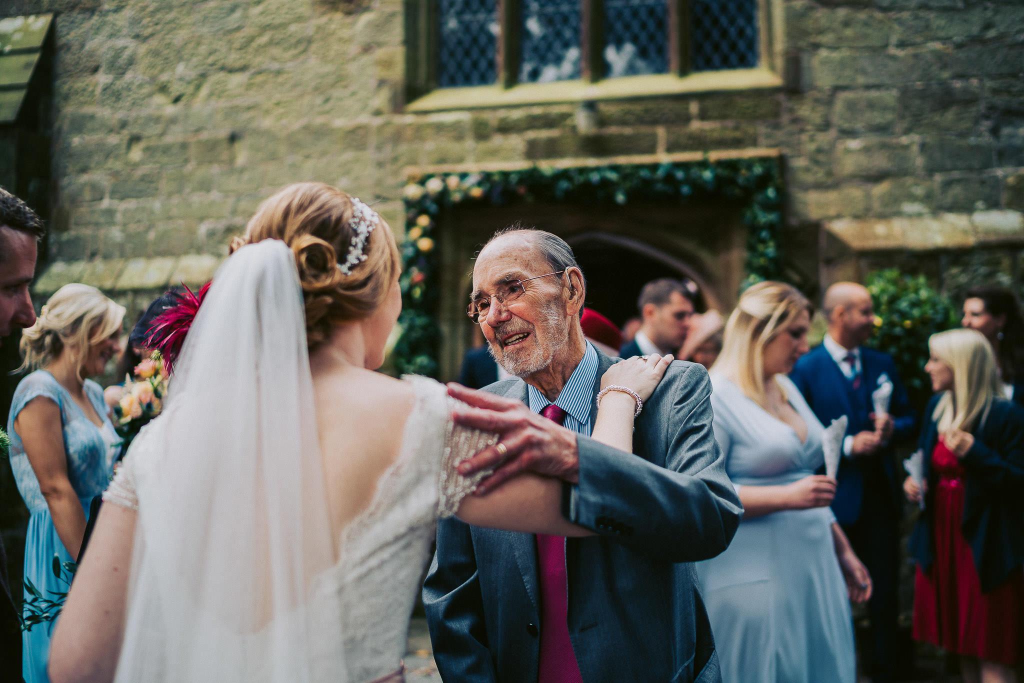 Staffordshire-Wedding-Photographer-169.jpg