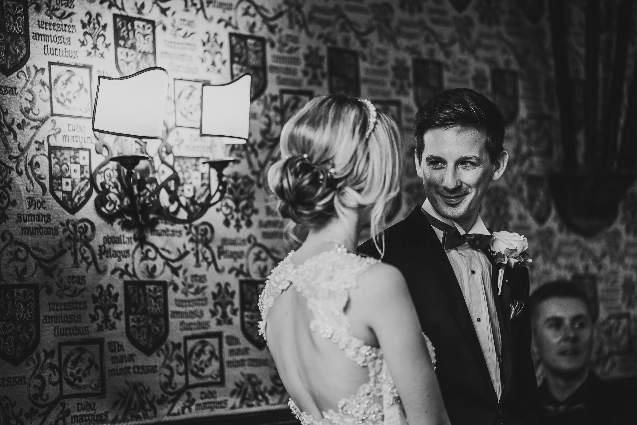 Staffordshire-Wedding-Photographer-171.jpg