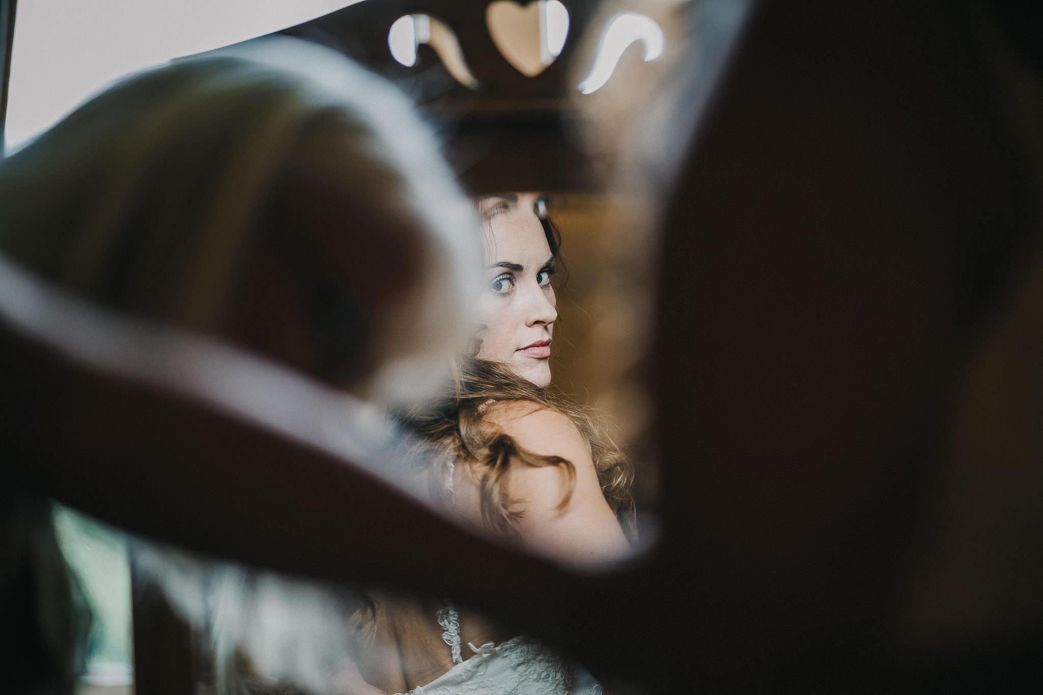 Staffordshire-Wedding-Photographer-172.jpg