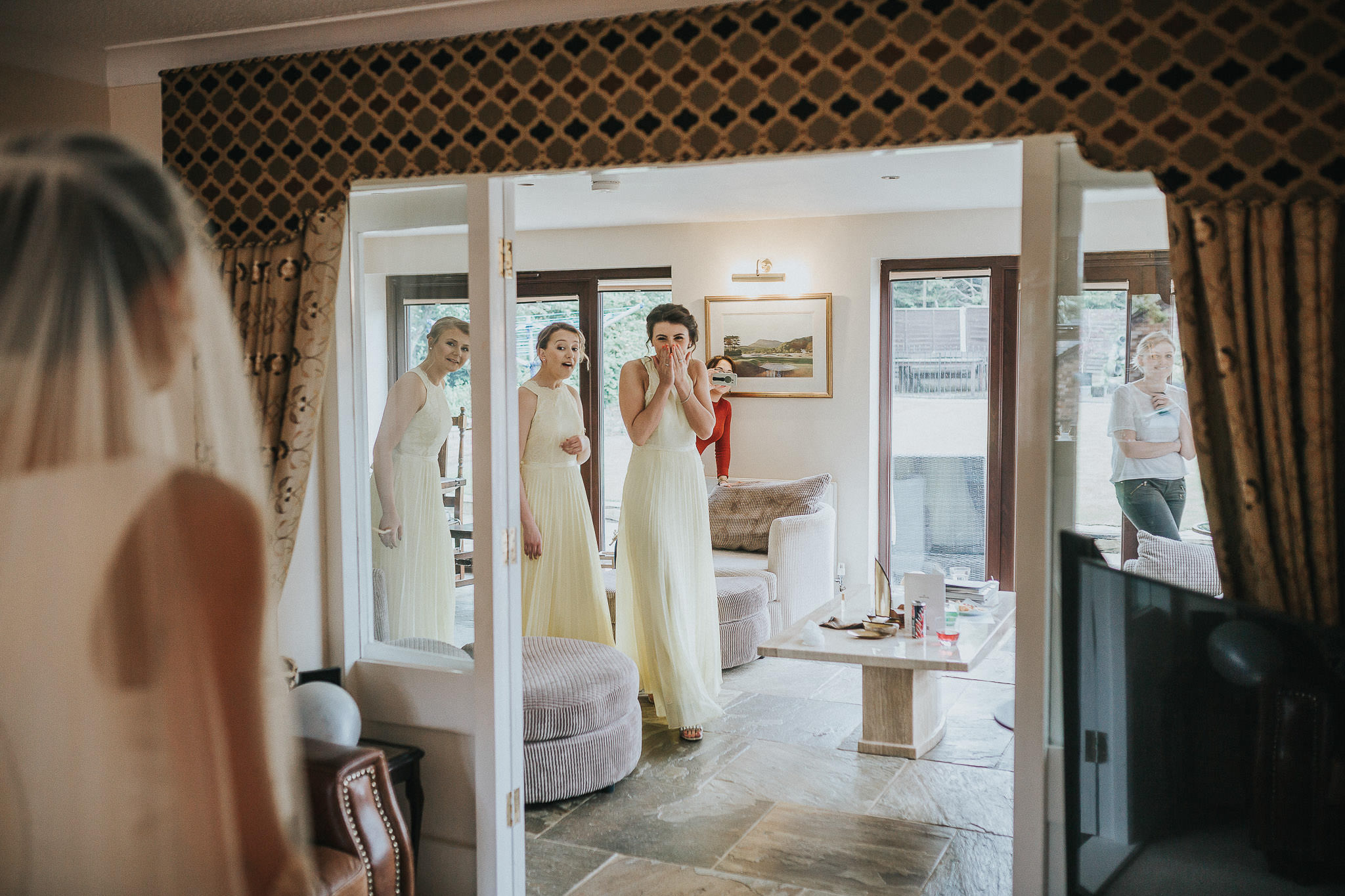Staffordshire-Wedding-Photographer-173.jpg