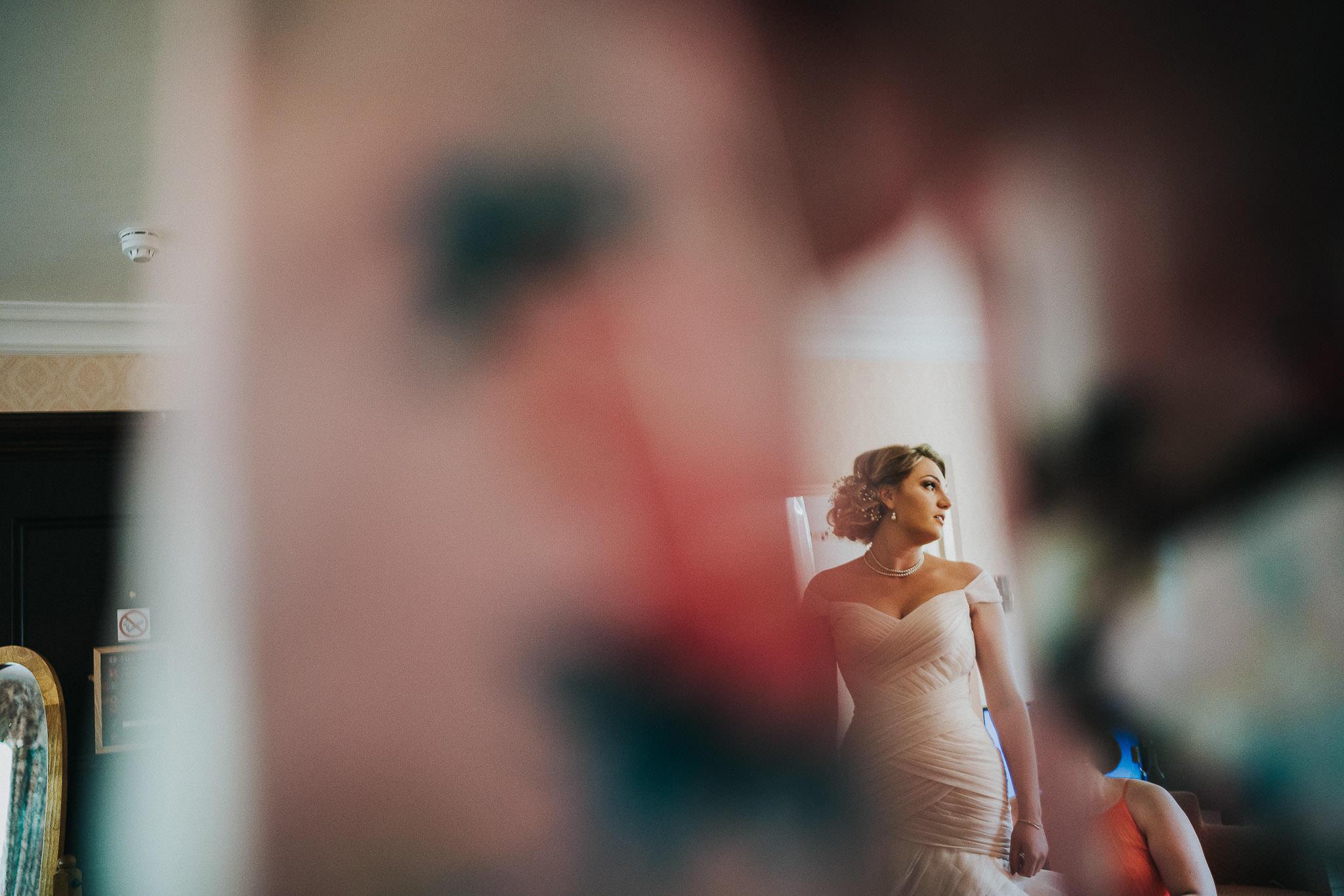Staffordshire-Wedding-Photographer-175.jpg