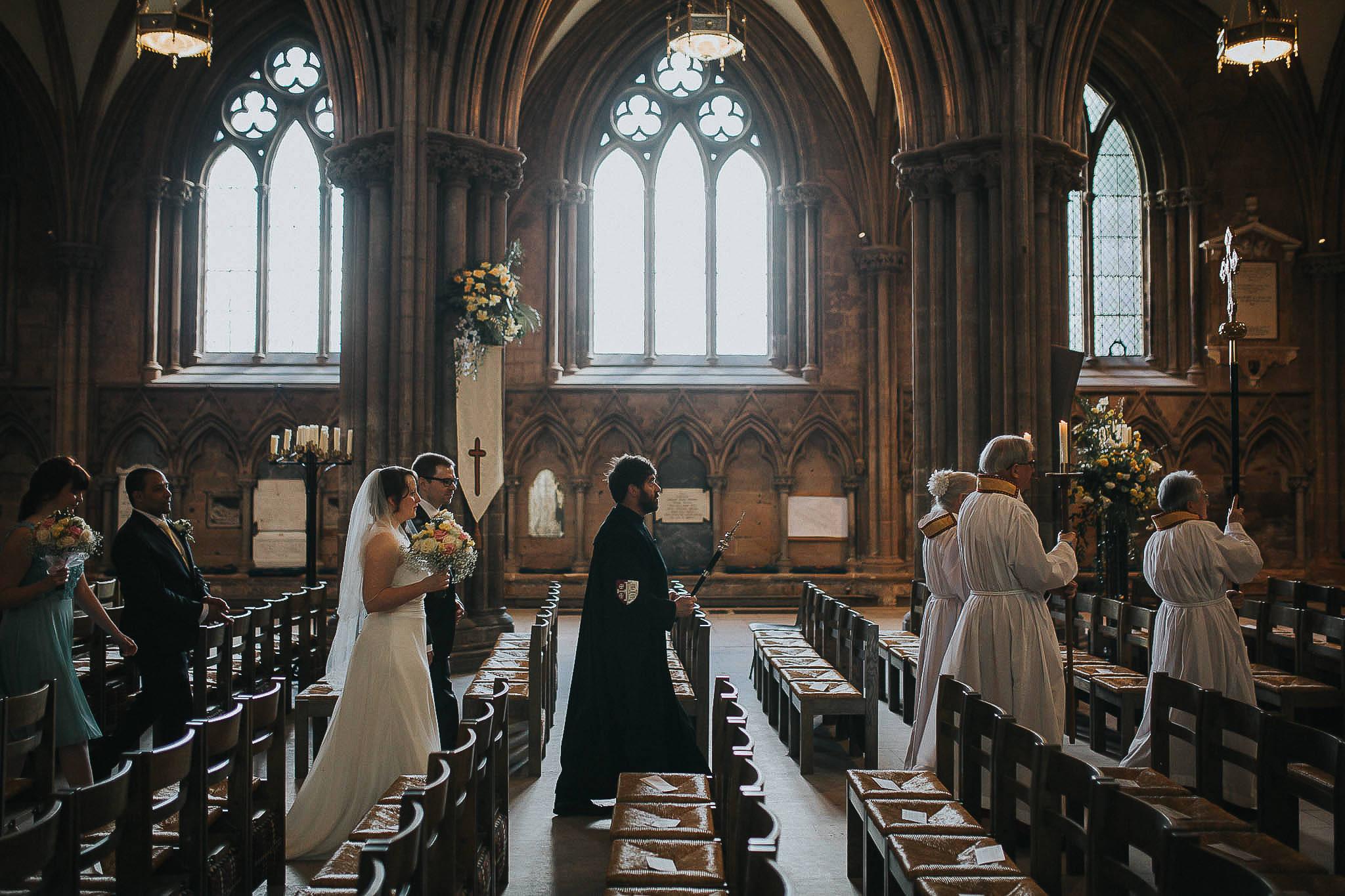 Staffordshire-Wedding-Photographer-176.jpg