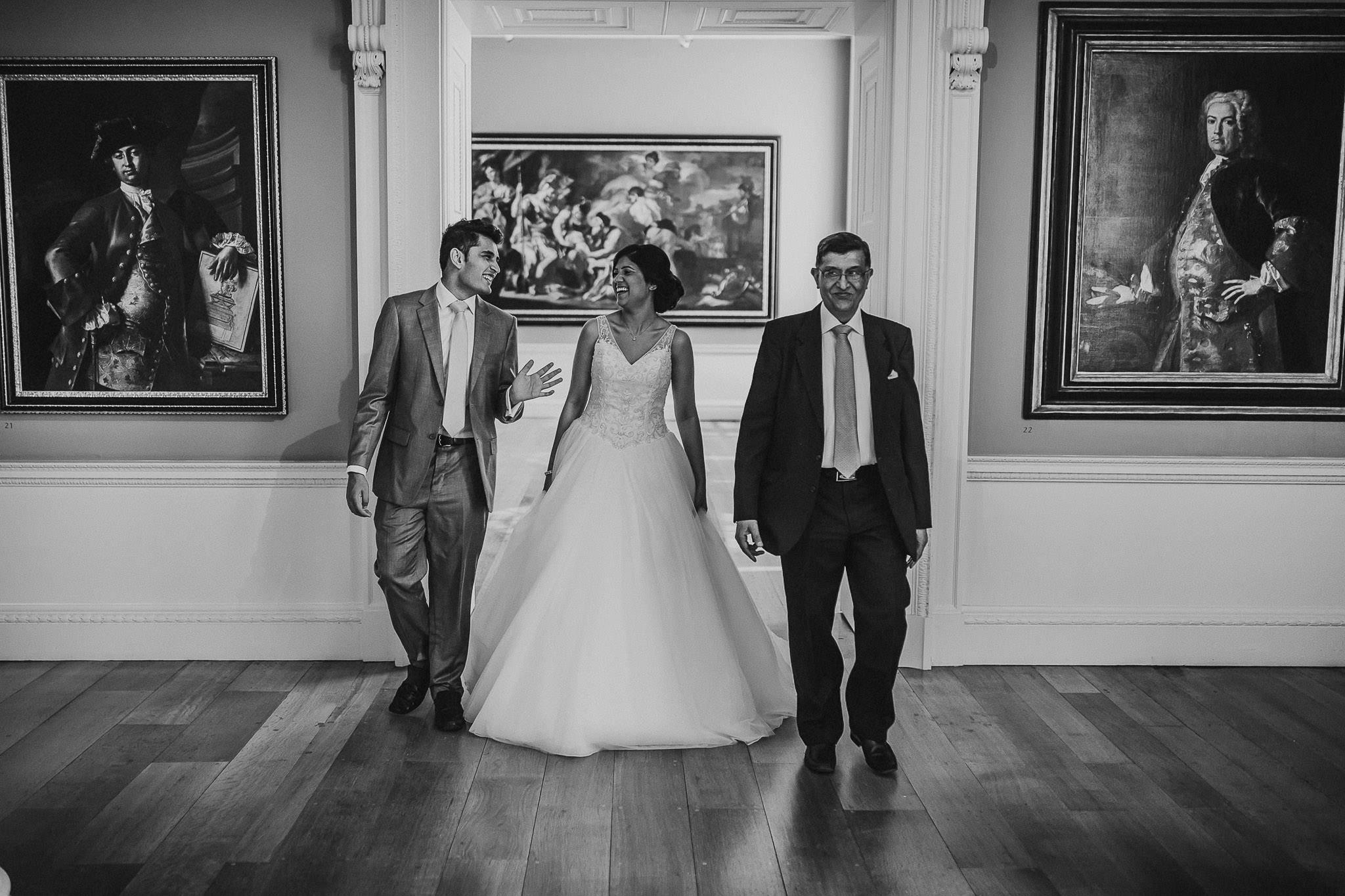 Staffordshire-Wedding-Photographer-177.jpg