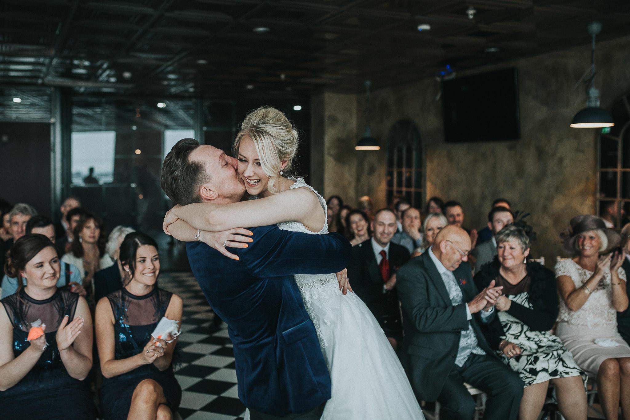 Staffordshire-Wedding-Photographer-178.jpg