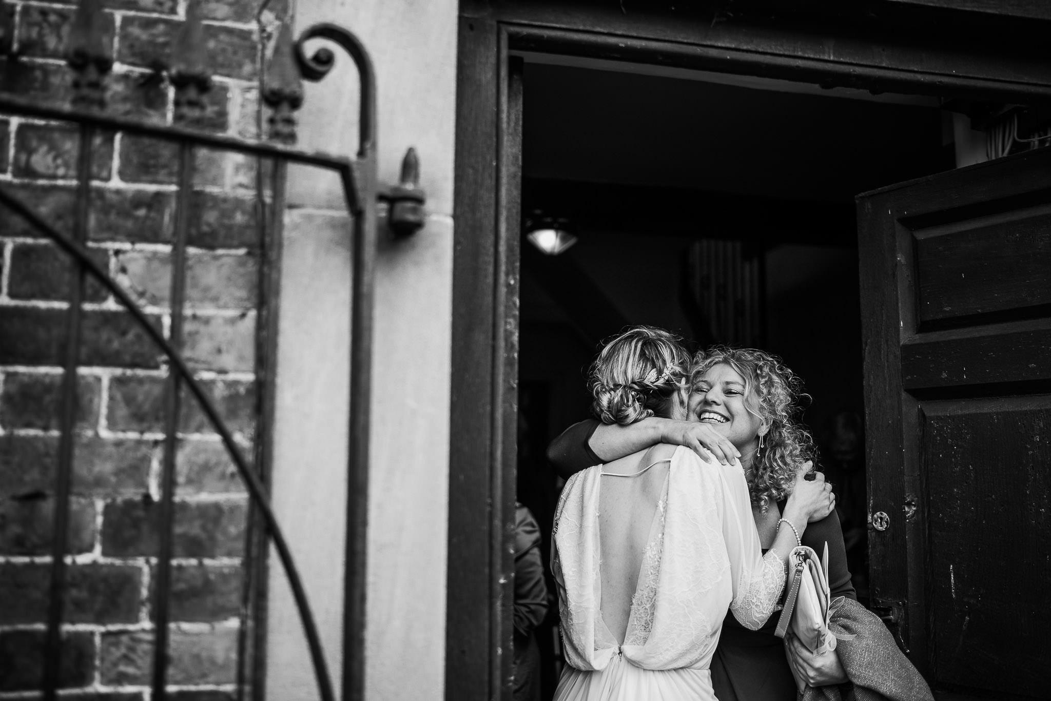 Staffordshire-Wedding-Photographer-179.jpg