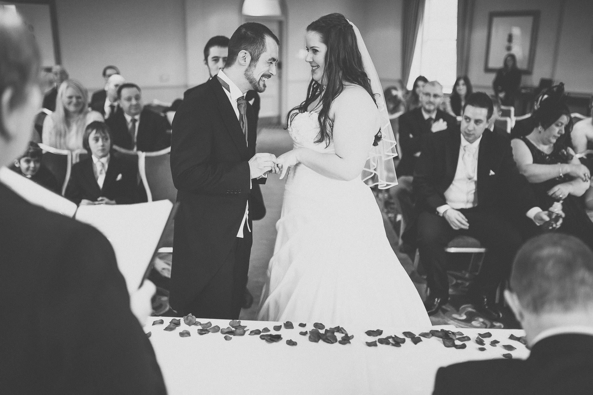 Staffordshire-Wedding-Photographer-181.jpg