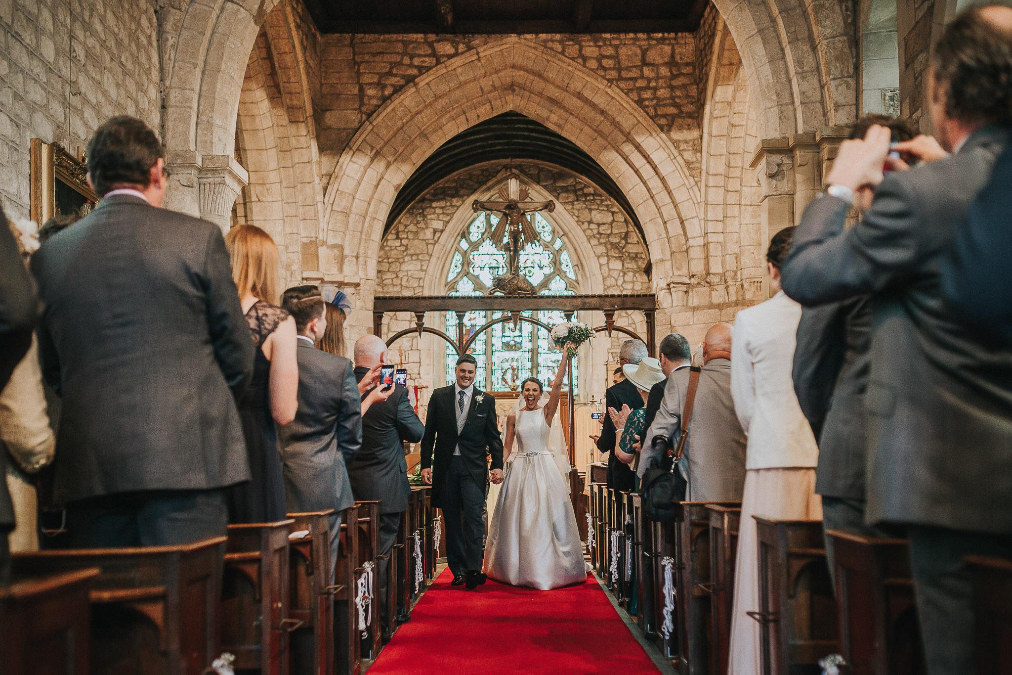 Staffordshire-Wedding-Photographer-180.jpg
