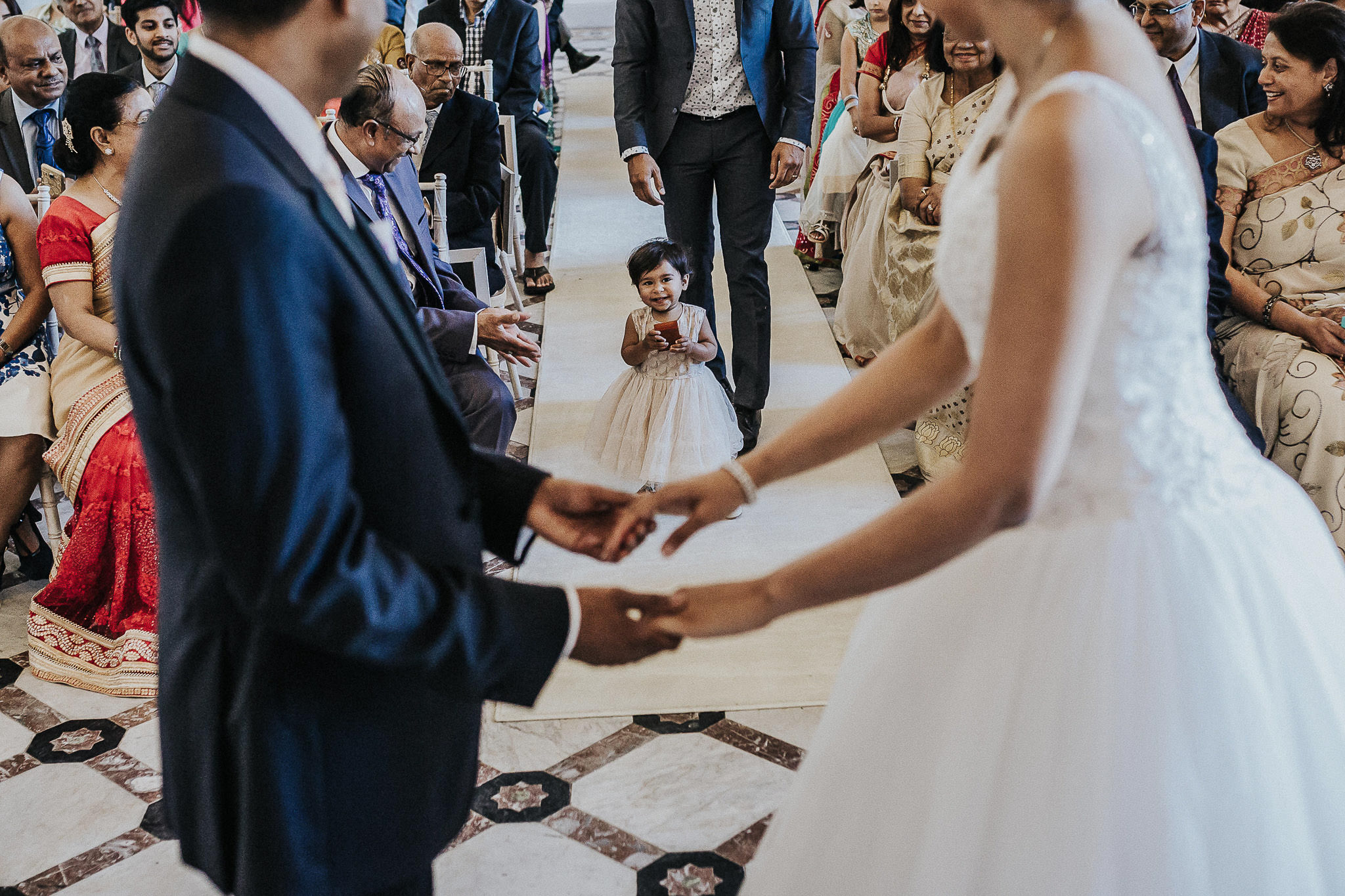 Staffordshire-Wedding-Photographer-182.jpg