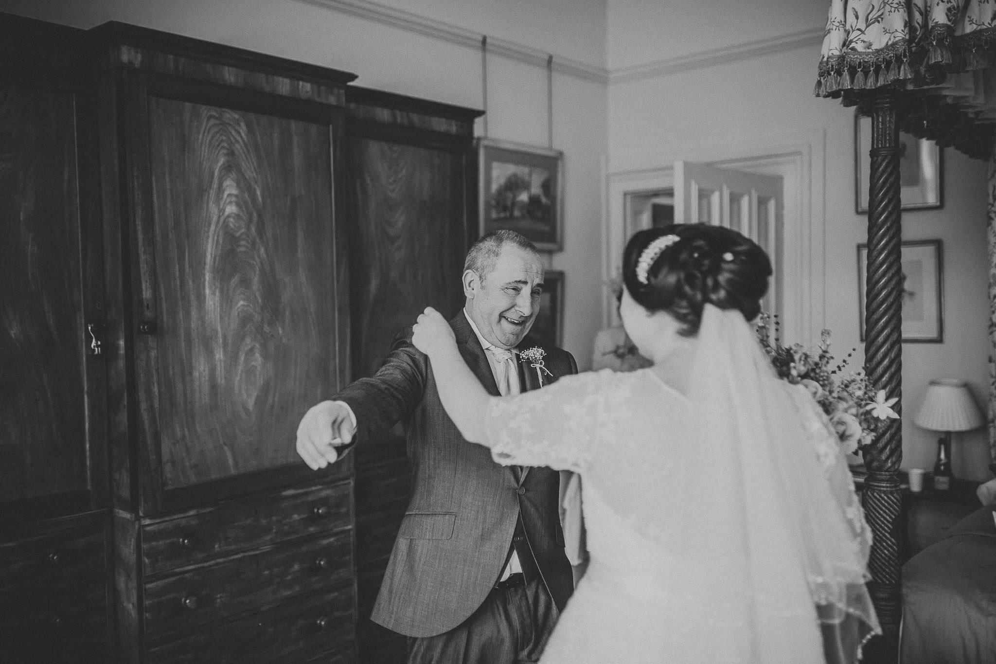 Staffordshire-Wedding-Photographer-184.jpg