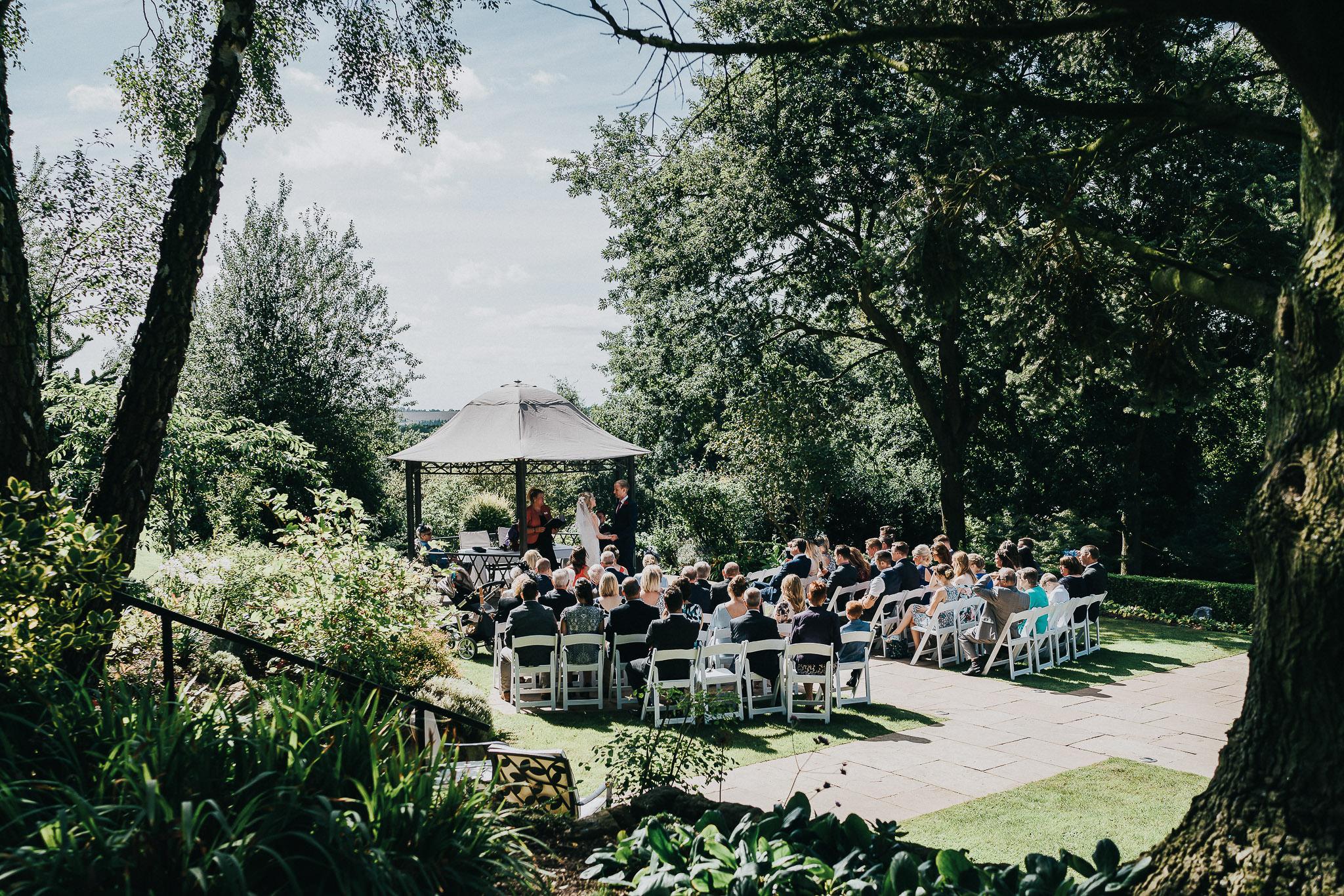 Staffordshire-Wedding-Photographer-183.jpg