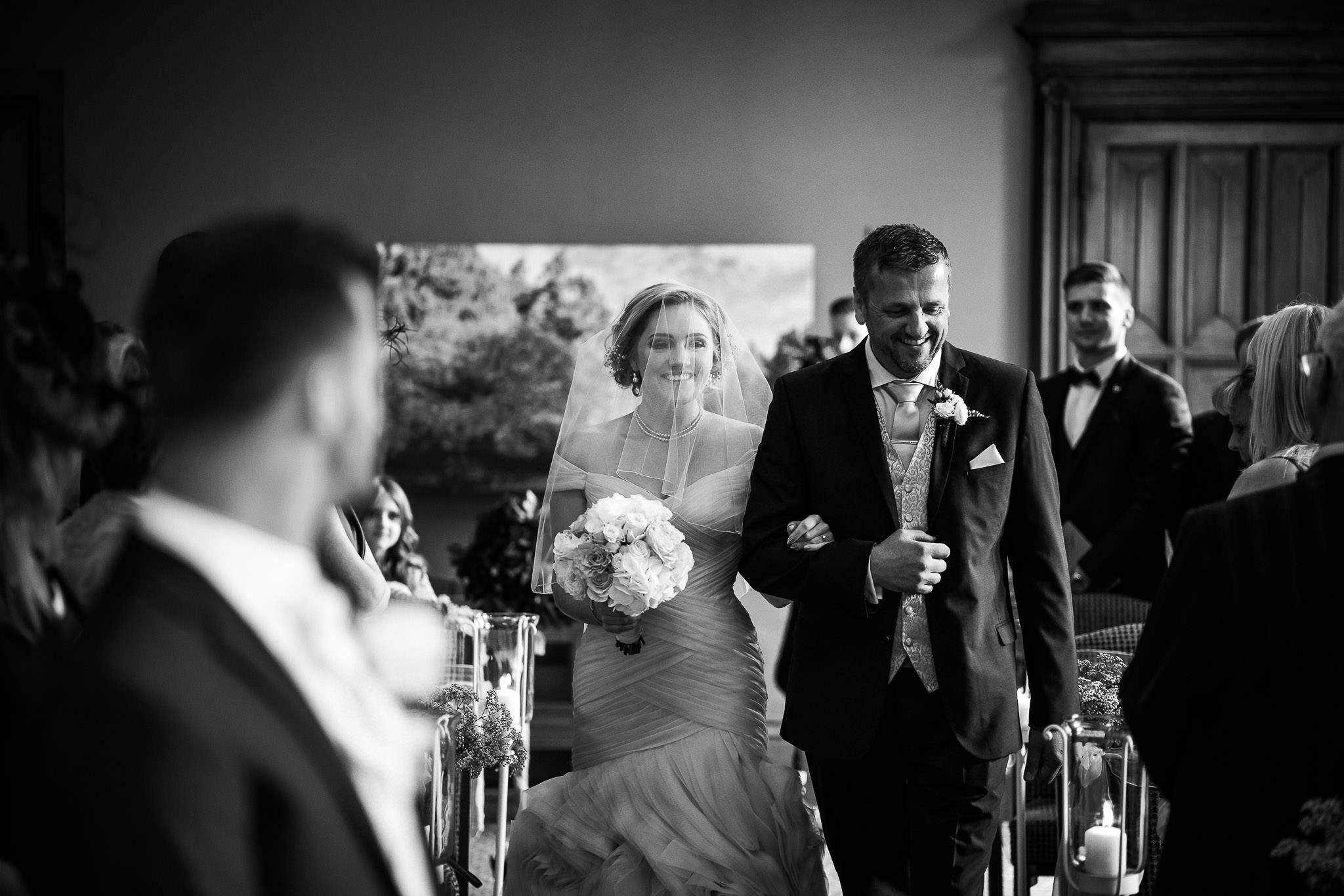 Staffordshire-Wedding-Photographer-187.jpg