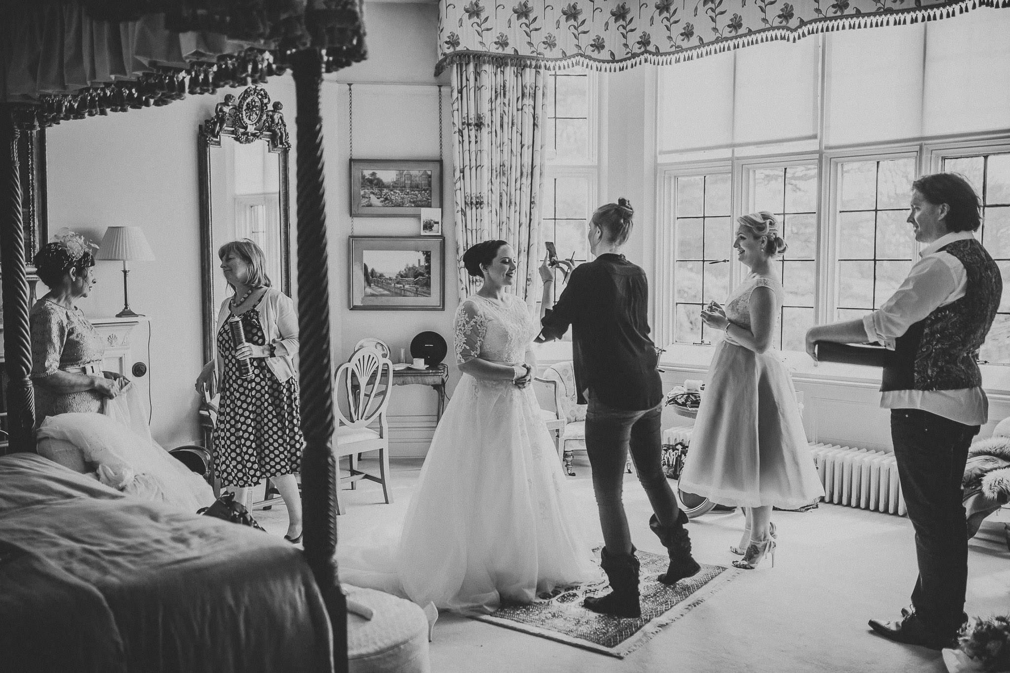 Staffordshire-Wedding-Photographer-189.jpg