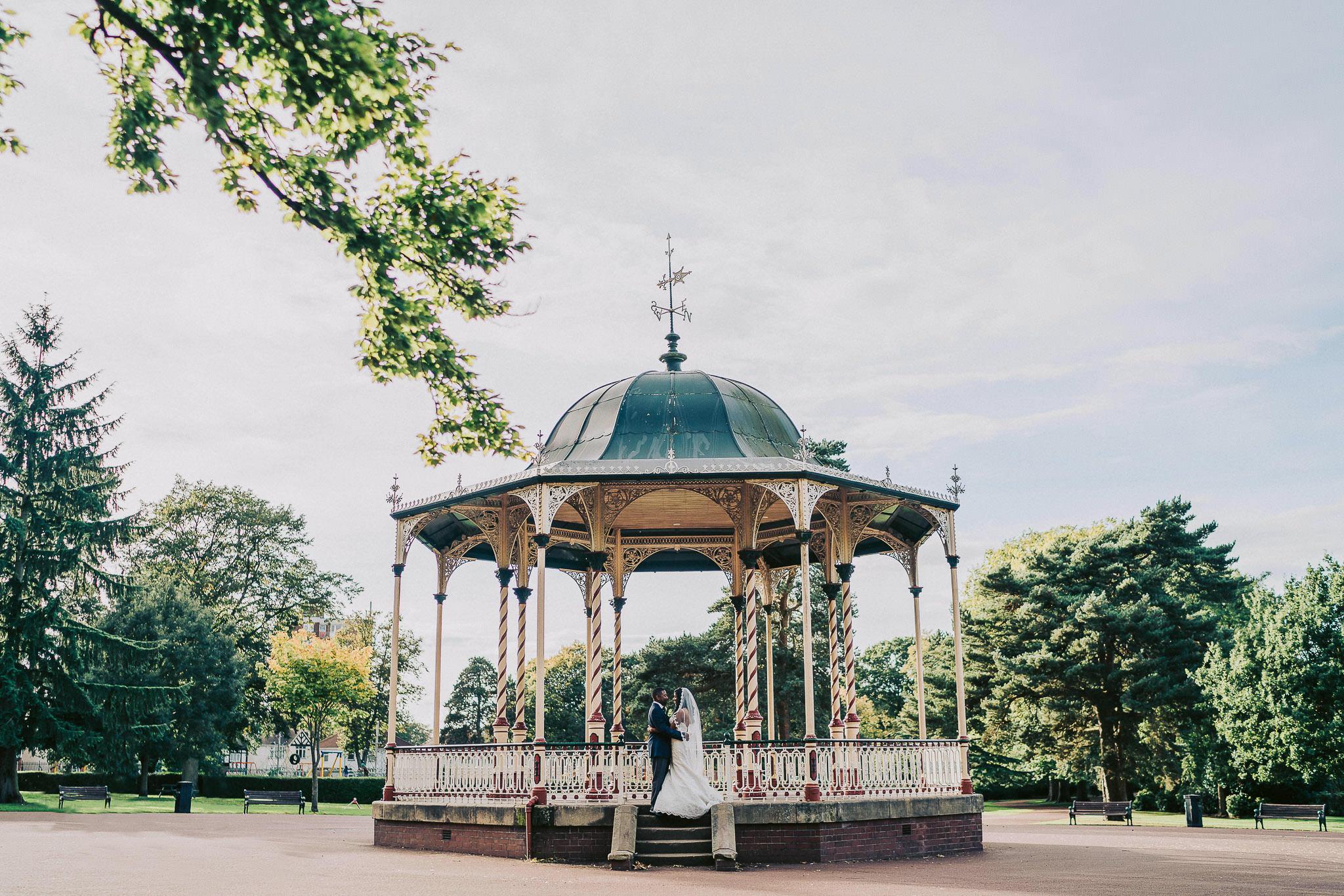 Staffordshire-Wedding-Photographer-188.jpg