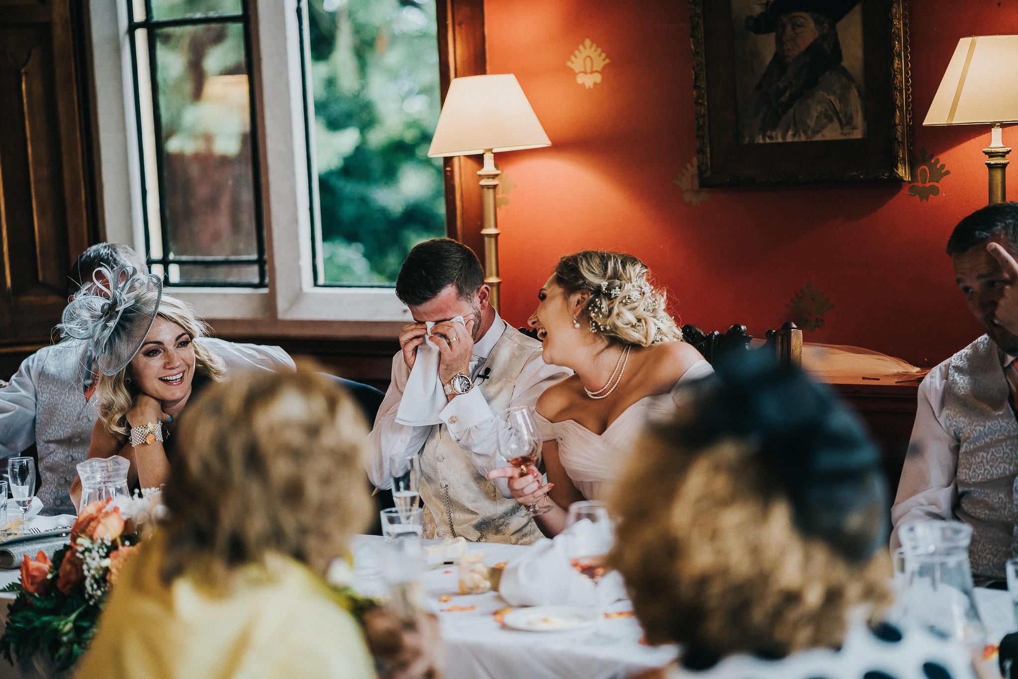 Staffordshire-Wedding-Photographer-190.jpg