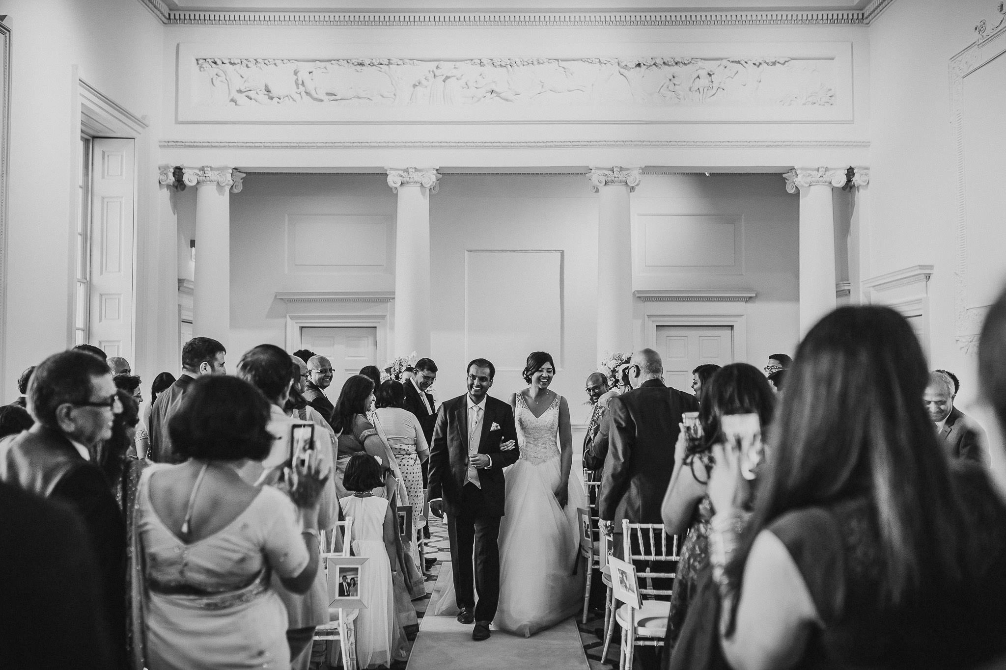 Staffordshire-Wedding-Photographer-193.jpg