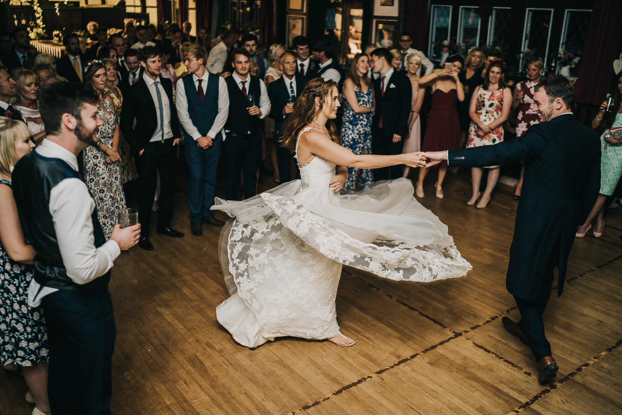 Staffordshire-Wedding-Photographer-192.jpg