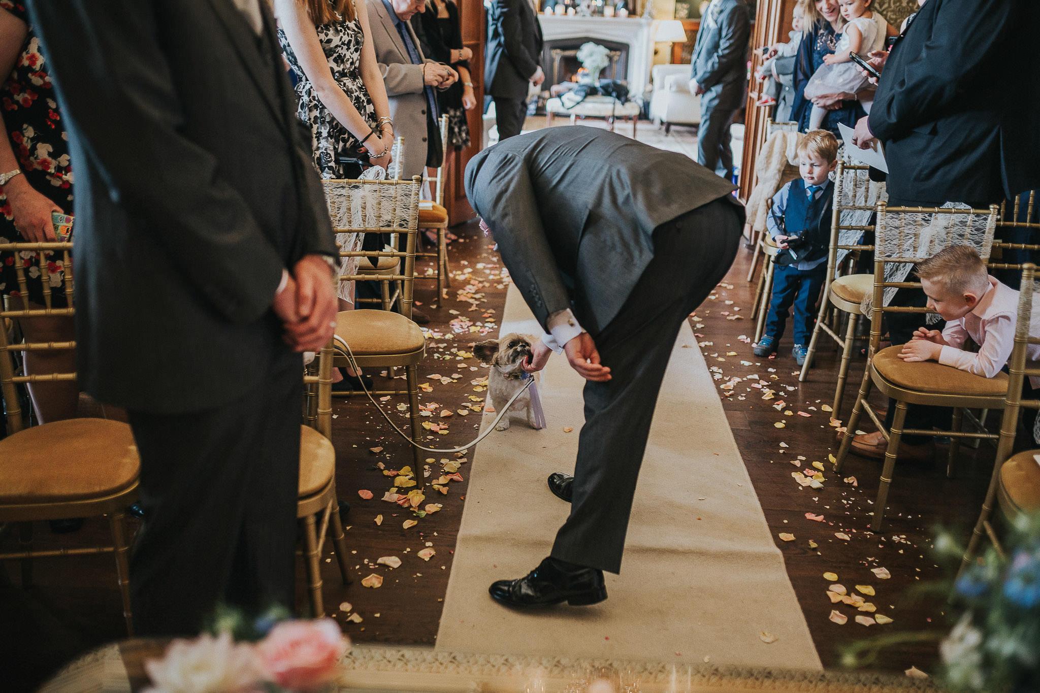 Staffordshire-Wedding-Photographer-196.jpg