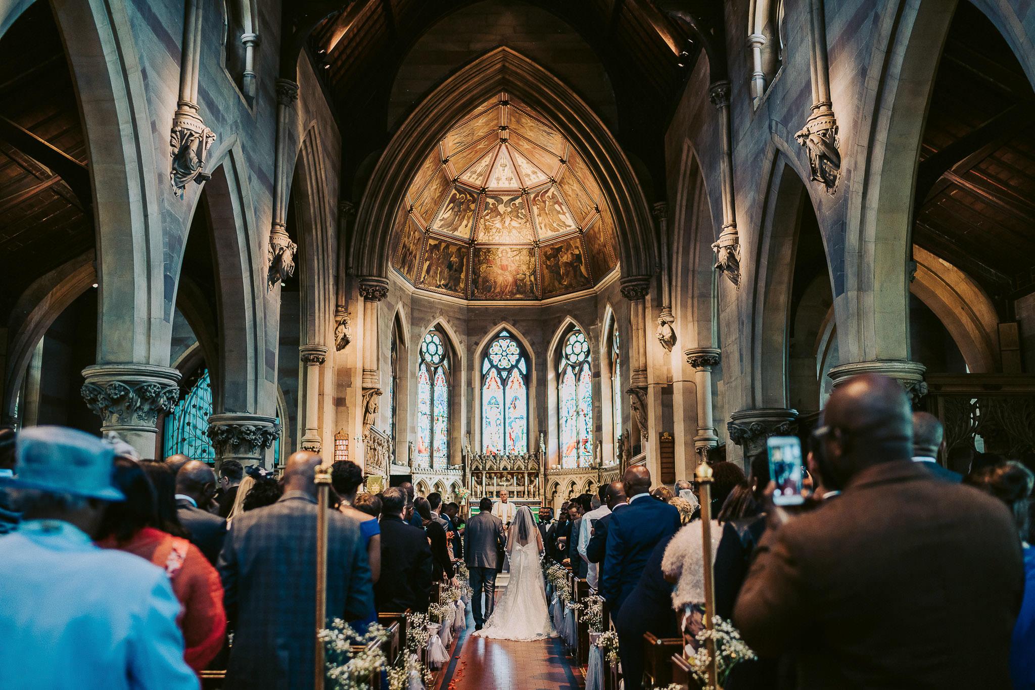 Staffordshire-Wedding-Photographer-197.jpg