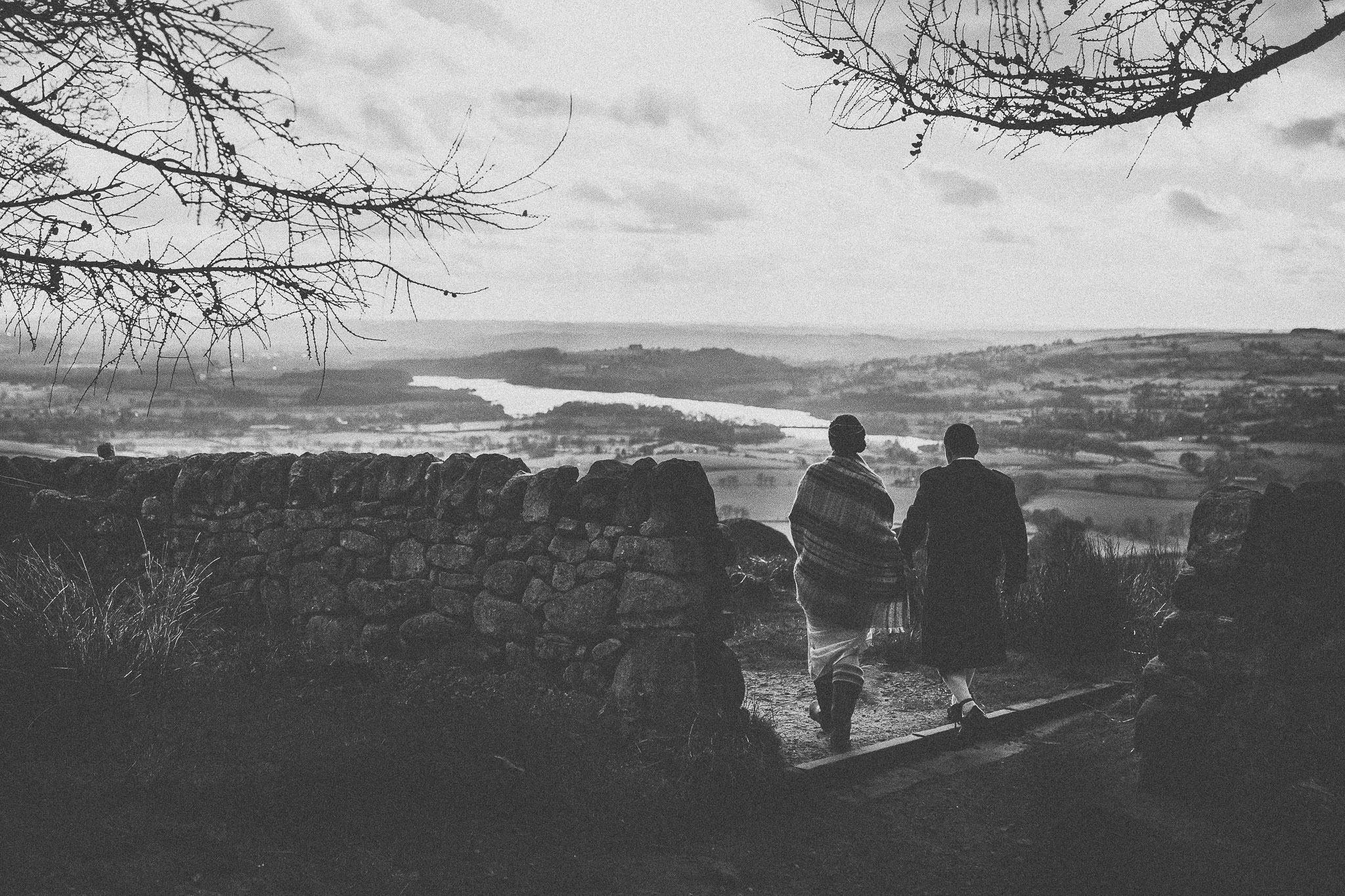 Staffordshire-Wedding-Photographer-198.jpg