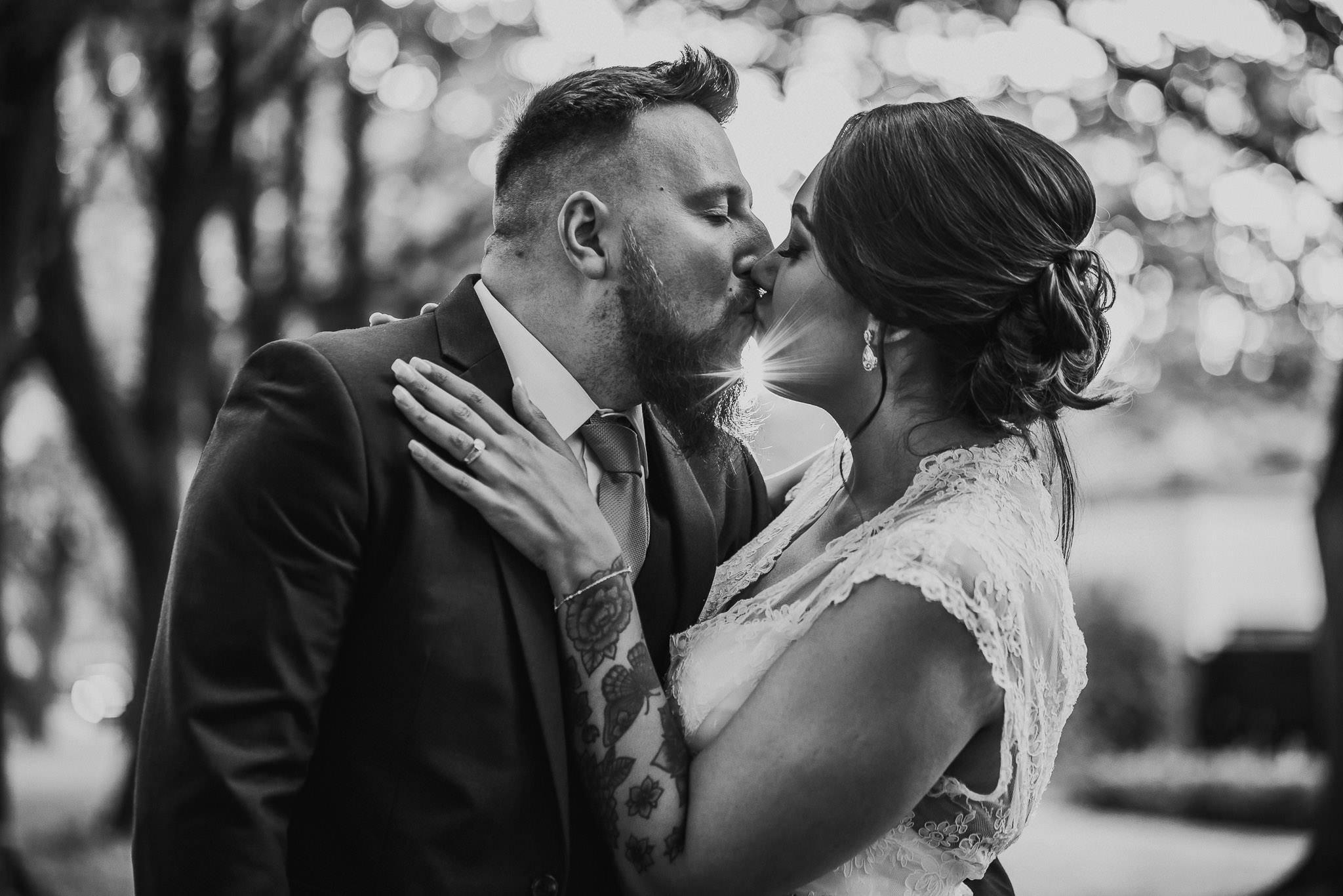 Staffordshire-Wedding-Photographer-200.jpg