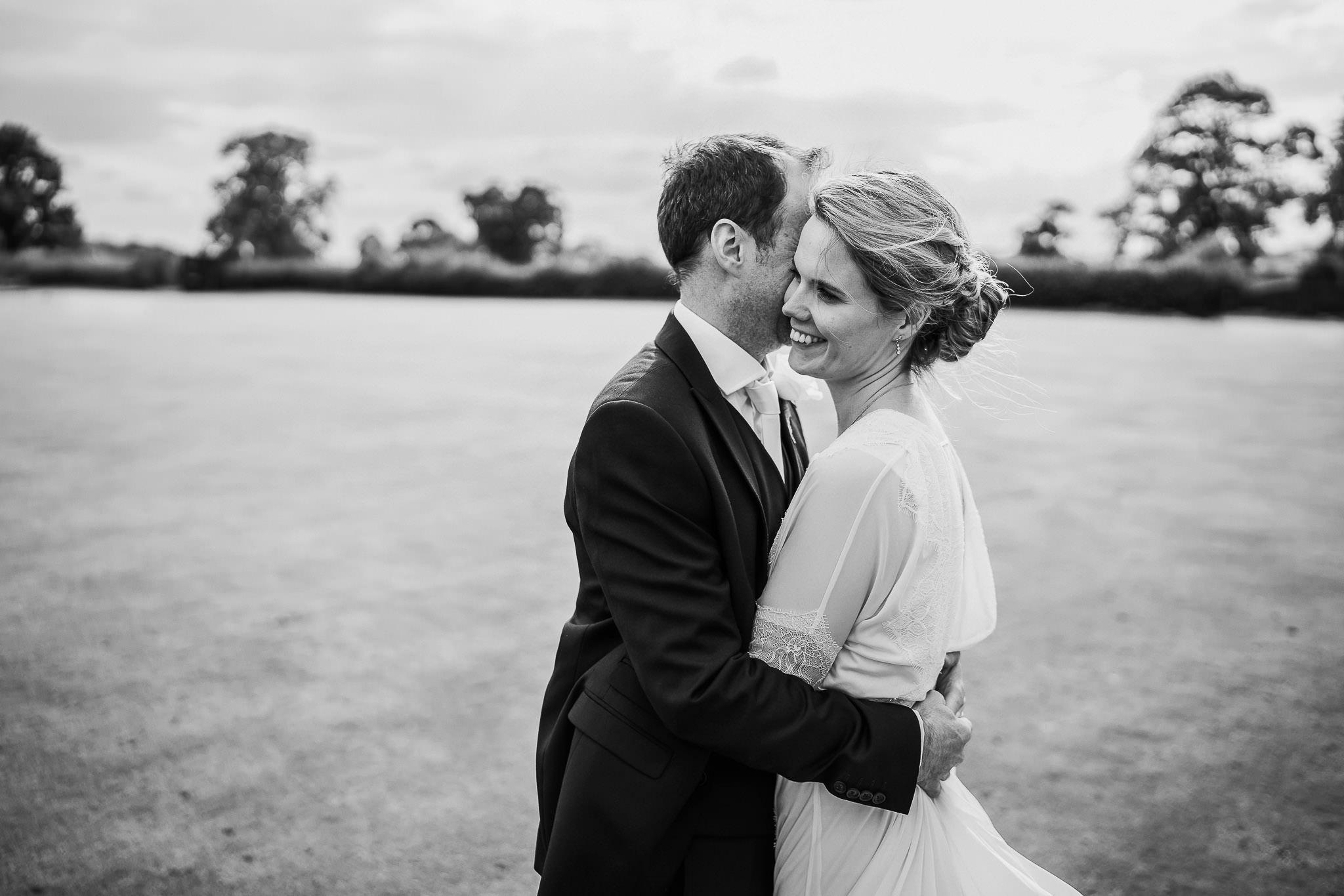 Staffordshire-Wedding-Photographer-202.jpg