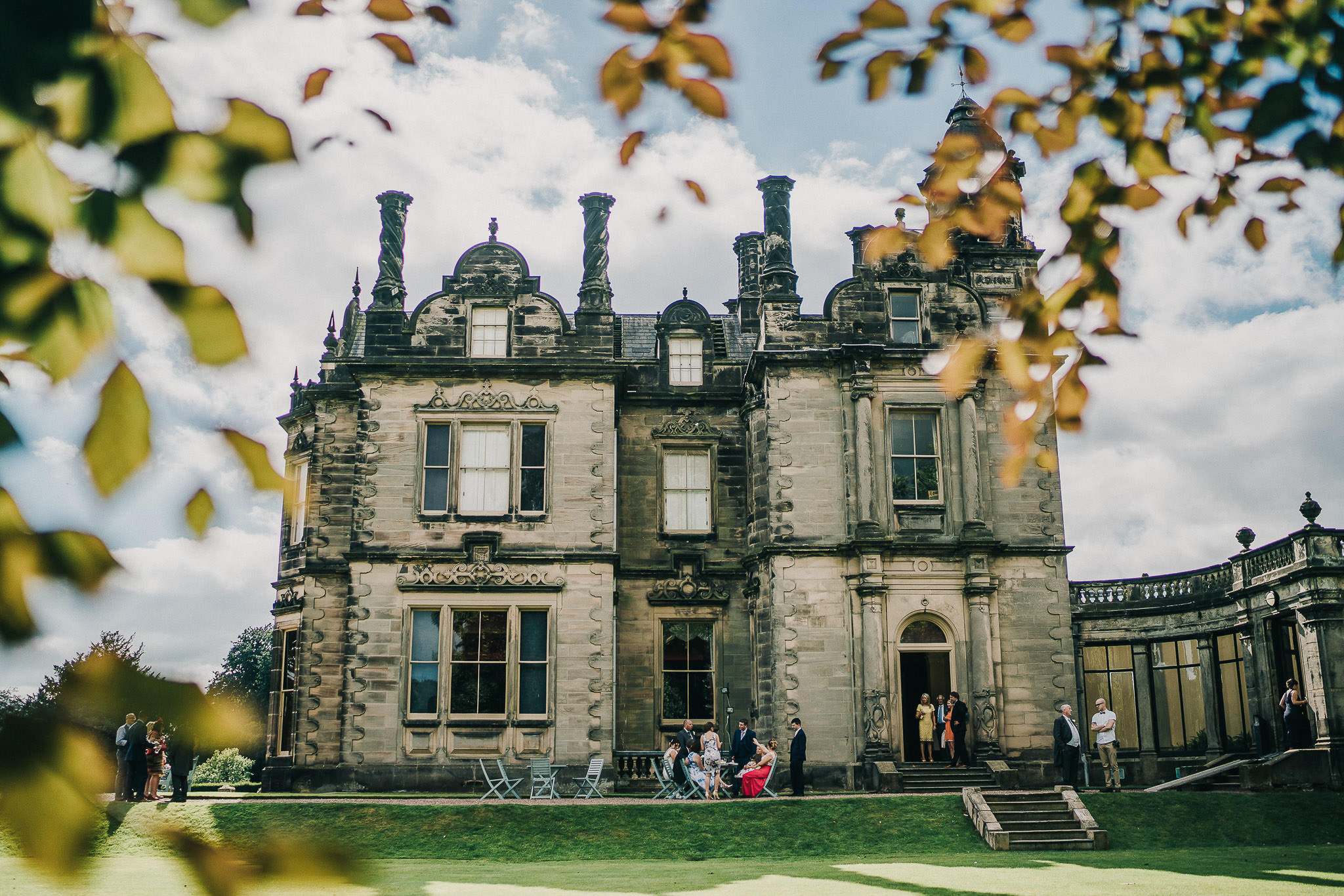 Staffordshire-Wedding-Photographer-201.jpg